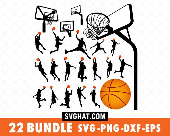Sports Basketball SVG Bundle Files for Cricut, Silhouette, Basketball SVG, Basketball Player SVG, Sports SVG, basketball player svg, basketball svg image, basketball svg designs, basketball svg file, basketball net svg, basketball hoop svg, basketball court svg, basketball svg free, basketball net clipart, Sports Bundle SVG, Sports SVG Files, Sports SVG Cut File, football svg, baseball SVG, basketball SVG, icons for sports, icons sports, sport icon, sport icons, Sports American Football NFL SVG, Sports Baseball MLB SVG, Sports Basketball NBA SVG, Sports Ice Hockey NHL SVG, Sports Soccer, Football MLS SVG, Sports Tennis SVG, Sports Golf SVG, Sports, Wrestling WWE SVG, Motor Sports SVG, Sports Badminton SVG, Sports PNG Files, Sports EPS Files, Sports DXF Files, sports icons, soccer ball svg, sports icon, College Team Logos, sports svg, college teams, college football, college logos svg, college clipart, football teams, college svg, college svg bundle, football team svg, sports clipart, svg soccer ball, nfl logo png, nfl logos png, football svg free, soccer svg, free football svg, football outline svg, half football svg, football player svg, distressed svg, sports SVG free, sports SVG bundle, football SVG, football player SVG, sports team SVG, basketball SVG, free sports team SVG files, NFL SVG, soccerball svg, sports cricut, sports svg, silhouette sports, football svg, baseball svg, balls svg, basketball svg, basketball cricut, sports svg file, sports ball, basketball svg free, football shirt svg, nfl logos vector, nfl vector logos, vector nfl logos, distressed football svg, nfl logo transparent, nfl logo vector, nfl vector logo, free basketball svg, football svgs, football shirts svg, football silhouette svg, football svg files, football svg images, football grandma svg, nfl svg, free football svg cut files, half basketball svg, nfl logo svg, svg basketball, nfl logos svg, basketball shirt svg, basketball shirts svg, basketball player svg, free basketball svg cut files, basketball jersey svg, basketball svg free download, sports svg logo, sports svg amer, sports svg basketball, sports svg softball, sports svg baseball, sports svg monogram, sports svg soccer, sports svg volleyball, sports svg soccer ball, sports svg football