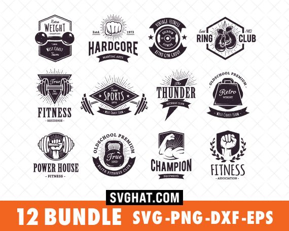 Sports Bodybuilder Fitness Logos Badges Emblems SVG Bundle Files for Cricut, Silhouette, Fitness Crossfit Workout SVG Bundle Files, Fitness SVG, Crossfit SVG, Workout SVG, Gym SVG, Bodybuilder SVG, Bodybuilding SVG, Sports SVG Bundle Files for Cricut, Silhouette, Sports SVG, Sports Bundle SVG, Sports SVG Files, Sports SVG Cut File, fitness SVG icons, gym SVG free, workout svgs free, gym svg files, dumbbell svg, barbell svg, funny workout svg, weights svg, barbell svg, weights svg, dumbbell svg, dumbbells svg, weights png, weight lifting svg, barbell svg free, dumbbell svg free, weights svg free, free barbell svg, free fitness svg files, fitness svg images, barbell svg file free, weight icon svg, football svg, baseball SVG, basketball SVG, icons for sports, icons sports, sport icon, sport icons, Sports American Football NFL SVG, Sports Baseball MLB SVG, Sports Basketball NBA SVG, Sports Ice Hockey NHL SVG, Sports Soccer, Football MLS SVG, Sports Tennis SVG, Sports Golf SVG, Sports, Wrestling WWE SVG, Motor Sports SVG, Sports Badminton SVG, Sports PNG Files, Sports EPS Files, Sports DXF Files, sports icons, soccer ball svg, sports icon, College Team Logos, sports svg, college teams, college football, college logos svg, college clipart, football teams, college svg, college svg bundle, football team svg, sports clipart, svg soccer ball, nfl logo png, nfl logos png, football svg free, soccer svg, free football svg, football outline svg, half football svg, football player svg, distressed svg, sports SVG free, sports SVG bundle, football SVG, football player SVG, sports team SVG, basketball SVG, free sports team SVG files, NFL SVG, soccerball svg, sports cricut, sports svg, silhouette sports, football svg, baseball svg, balls svg, basketball svg, basketball cricut, sports svg file, sports ball, basketball svg free, football shirt svg, nfl logos vector, nfl vector logos, vector nfl logos, distressed football svg, nfl logo transparent, nfl logo vector, nfl vector logo, free basketball svg, football svgs, football shirts svg, football silhouette svg, football svg files, football svg images, football grandma svg, nfl svg, free football svg cut files, half basketball svg, nfl logo svg, svg basketball, nfl logos svg, basketball shirt svg, basketball shirts svg, basketball player svg, free basketball svg cut files, basketball jersey svg, basketball svg free download, sports svg logo, sports svg amer, sports svg basketball, sports svg softball, sports svg baseball, sports svg monogram, sports svg soccer, sports svg volleyball, sports svg soccer ball, sports svg football