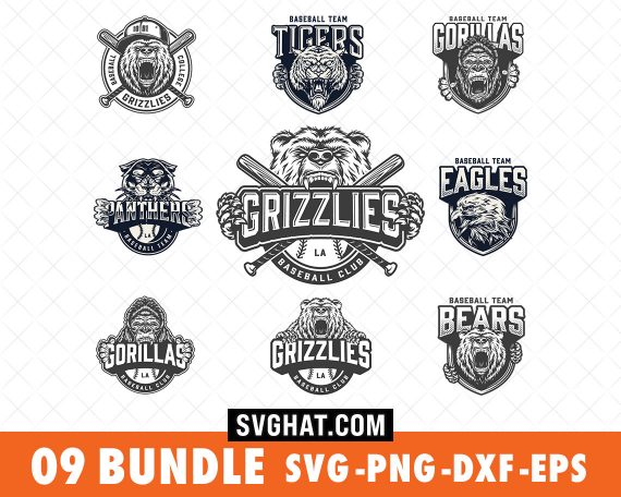 Sports Baseball Team Logos Badges Emblems SVG Bundle Files for Cricut, Silhouette, Baseball SVG, Baseball Player SVG, Sports SVG, Baseball player SVG, baseball bat SVG, baseball player SVG, baseball svg files, baseball svgs, baseball svg file, baseball SVG files, baseball bats SVG, MLB team logos svg, mlb logo svg, mlb logos download, mlb team logos vector, baseball team logos, mlb logos, heart baseball SVG, baseball shirt SVG, baseball mom SVG, baseball SVG free download, baseball bat SVG free, bats svg, baseball stitches svg, baseball bat svg, baseball bat silhouette, Sports SVG Bundle Files for Cricut, Silhouette, Sports SVG, Sports Bundle SVG, Sports SVG Files, Sports SVG Cut File, football svg, baseball SVG, basketball SVG, icons for sports, icons sports, sport icon, sport icons, Sports American Football NFL SVG, Sports Baseball MLB SVG, Sports Basketball NBA SVG, Sports Ice Hockey NHL SVG, Sports Soccer, Football MLS SVG, Sports Tennis SVG, Sports Golf SVG, Sports, Wrestling WWE SVG, Motor Sports SVG, Sports Badminton SVG, Sports PNG Files, Sports EPS Files, Sports DXF Files, sports icons, soccer ball svg, sports icon, College Team Logos, sports svg, college teams, college football, college logos svg, college clipart, football teams, college svg, college svg bundle, football team svg, sports clipart, svg soccer ball, nfl logo png, nfl logos png, football svg free, soccer svg, free football svg, football outline svg, half football svg, football player svg, distressed svg, sports SVG free, sports SVG bundle, football SVG, football player SVG, sports team SVG, basketball SVG, free sports team SVG files, NFL SVG, soccerball svg, sports cricut, sports svg, silhouette sports, football svg, baseball svg, balls svg, basketball svg, basketball cricut, sports svg file, sports ball, basketball svg free, football shirt svg, nfl logos vector, nfl vector logos, vector nfl logos, distressed football svg, nfl logo transparent, nfl logo vector, nfl vector logo, free basketball svg, football svgs, football shirts svg, football silhouette svg, football svg files, football svg images, football grandma svg, nfl svg, free football svg cut files, half basketball svg, nfl logo svg, svg basketball, nfl logos svg, basketball shirt svg, basketball shirts svg, basketball player svg, free basketball svg cut files, basketball jersey svg, basketball svg free download, sports svg logo, sports svg amer, sports svg basketball, sports svg softball, sports svg baseball, sports svg monogram, sports svg soccer, sports svg volleyball, sports svg soccer ball, sports svg football
