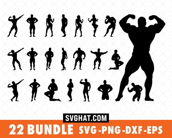 Sports Bodybuilder Bodybuilding Gym SVG Bundle Files for Cricut, Silhouette, Fitness Crossfit Workout SVG Bundle Files, Fitness SVG, Crossfit SVG, Workout SVG, Gym SVG, Bodybuilder SVG, Bodybuilding SVG, Sports SVG Bundle Files for Cricut, Silhouette, Sports SVG, Sports Bundle SVG, Sports SVG Files, Sports SVG Cut File, fitness SVG icons, gym SVG free, workout svgs free, gym svg files, dumbbell svg, barbell svg, funny workout svg, weights svg, barbell svg, weights svg, dumbbell svg, dumbbells svg, weights png, weight lifting svg, barbell svg free, dumbbell svg free, weights svg free, free barbell svg, free fitness svg files, fitness svg images, barbell svg file free, weight icon svg, football svg, baseball SVG, basketball SVG, icons for sports, icons sports, sport icon, sport icons, Sports American Football NFL SVG, Sports Baseball MLB SVG, Sports Basketball NBA SVG, Sports Ice Hockey NHL SVG, Sports Soccer, Football MLS SVG, Sports Tennis SVG, Sports Golf SVG, Sports, Wrestling WWE SVG, Motor Sports SVG, Sports Badminton SVG, Sports PNG Files, Sports EPS Files, Sports DXF Files, sports icons, soccer ball svg, sports icon, College Team Logos, sports svg, college teams, college football, college logos svg, college clipart, football teams, college svg, college svg bundle, football team svg, sports clipart, svg soccer ball, nfl logo png, nfl logos png, football svg free, soccer svg, free football svg, football outline svg, half football svg, football player svg, distressed svg, sports SVG free, sports SVG bundle, football SVG, football player SVG, sports team SVG, basketball SVG, free sports team SVG files, NFL SVG, soccerball svg, sports cricut, sports svg, silhouette sports, football svg, baseball svg, balls svg, basketball svg, basketball cricut, sports svg file, sports ball, basketball svg free, football shirt svg, nfl logos vector, nfl vector logos, vector nfl logos, distressed football svg, nfl logo transparent, nfl logo vector, nfl vector logo, free basketball svg, football svgs, football shirts svg, football silhouette svg, football svg files, football svg images, football grandma svg, nfl svg, free football svg cut files, half basketball svg, nfl logo svg, svg basketball, nfl logos svg, basketball shirt svg, basketball shirts svg, basketball player svg, free basketball svg cut files, basketball jersey svg, basketball svg free download, sports svg logo, sports svg amer, sports svg basketball, sports svg softball, sports svg baseball, sports svg monogram, sports svg soccer, sports svg volleyball, sports svg soccer ball, sports svg football