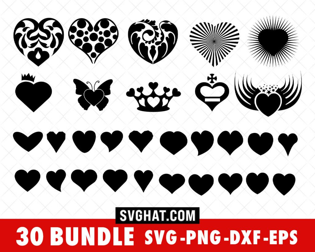 Love Heart SVG Bundle Files for Cricut, Silhouette, Valentine Heart SVG Bundle, Heart SVG Cricut, Heart Cut Files, Heart SVG files, Hearts Svg, Love Svg, Valentine Days Svg, Heart Cut Files, Heart Svg, Heart Icons, Heart cut file, Heart clipart, Heart SVG files for silhouette, Heart files for Cricut, Heart PNG files, Heart DXF files, Heart EPS files, heart SVG for Cricut, heart SVG files for Cricut, Heart Png, Valentine Hearts, Stencil Heart, Hearts, Heart Silhouette, Heart Cricut, Heart Cut Files, Heart Vector, Hearts Svg, valentine SVG, heart vector SVG, heart icon png, heart SVG download, open heart SVG, love heart SVG, heart png, hearts png, png hearts, png heart, hearts icons, SVG heart, heart outline SVG, cute heart SVG, heart SVG files, heart SVG file, Love Valentine Day Heart Wedding SVG Bundle Files for Cricut, Silhouette, Love Quotes SVG, Love Bundle SVG, love quotes SVG, Love SVG PNG DXF EPS Files, Love SVG Heart, Love SVG Cut File, love SVG quotes, Valentine Day SVG, Love SVG Valentine, Love Vector Clipart, Love SVG, Love SVG Bundle, Valentine day, Love Cut files, Valentine SVG Bundle, Happy Valentines Day Svg, Love Svg, Heart Svg, Valentines Day Svg, My First Valentines Svg, Mister Heart Breaker SVG, Love vector, Love clipart, Love SVG Cricut, Love SVG Silhouette, Love printable, black love, Love SVG, Valentine SVG, Valentines SVG, Valentine's Day SVG, Valentines Day SVG, SVG Files for Cricut, Valentine Shirt SVG, Love DXF, Love png, love flower SVG, family SVG, love quotes SVG, heart SVG, wedding SVG, love sign, flower SVG, Valentine SVG, Heart SVG, Valentine Day SVG, valentine shirt SVG, Love SVG, Valentine's Day Cut File, Love SVG For Cricut, Love SVG for T-shirt, Black Love SVG Bundle, black couple SVG, love SVG files, love SVG bundle, love SVG for shirt, love svg designs, valentines svg, love svg, valentines qoute svg, valentines gift svg, valentines card svg, valentine svg, My love svg, Daddys valentine svg, Cupid Svg, My first valentine, valentin