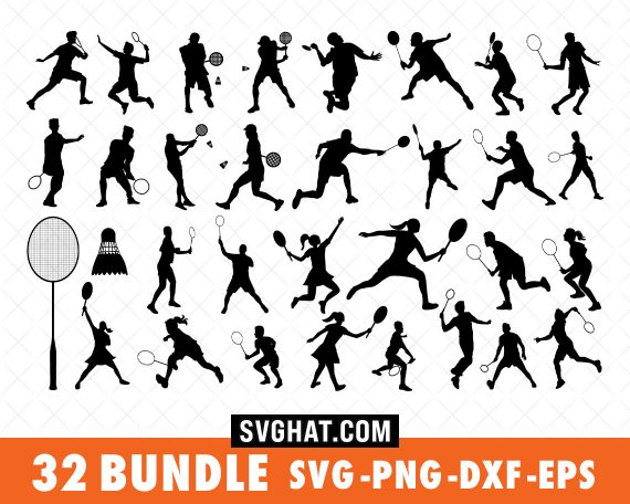 Sports Badminton Players SVG Bundle Files for Cricut, Silhouette, Badminton SVG, Badminton Clipart, Badminton Files for Cricut, Badminton Cut Files For Silhouette, Badminton Png, Eps, Badminton Vector, Sports SVG, Sports Bundle SVG, Sports SVG Files, Sports SVG Cut File, football svg, baseball SVG, basketball SVG, icons for sports, icons sports, sport icon, sport icons, Sports American Football NFL SVG, Sports Baseball MLB SVG, Sports Basketball NBA SVG, Sports Ice Hockey NHL SVG, Sports Soccer, Football MLS SVG, Sports Tennis SVG, Sports Golf SVG, Sports, Wrestling WWE SVG, Motor Sports SVG, Sports Badminton SVG, Sports PNG Files, Sports EPS Files, Sports DXF Files, sports icons, soccer ball svg, sports icon, College Team Logos, sports svg, college teams, college football, college logos svg, college clipart, football teams, college svg, college svg bundle, football team svg, sports clipart, svg soccer ball, nfl logo png, nfl logos png, football svg free, soccer svg, free football svg, football outline svg, half football svg, football player svg, distressed svg, sports SVG free, sports SVG bundle, football SVG, football player SVG, sports team SVG, basketball SVG, free sports team SVG files, NFL SVG, soccerball svg, sports cricut, sports svg, silhouette sports, football svg, baseball svg, balls svg, basketball svg, basketball cricut, sports svg file, sports ball, basketball svg free, football shirt svg, nfl logos vector, nfl vector logos, vector nfl logos, distressed football svg, nfl logo transparent, nfl logo vector, nfl vector logo, free basketball svg, football svgs, football shirts svg, football silhouette svg, football svg files, football svg images, football grandma svg, nfl svg, free football svg cut files, half basketball svg, nfl logo svg, svg basketball, nfl logos svg, basketball shirt svg, basketball shirts svg, basketball player svg, free basketball svg cut files, basketball jersey svg, basketball svg free download, sports svg logo, sports svg amer, sports svg basketball, sports svg softball, sports svg baseball, sports svg monogram, sports svg soccer, sports svg volleyball, sports svg soccer ball, sports svg football