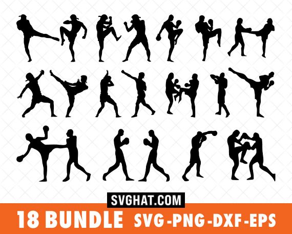 Sports Boxing Player SVG Bundle Files for Cricut, Silhouette, Boxing SVG, Boxing Bundle SVG, Fighting SVG, kickboxing SVG, Boxing SVG PNG DXF EPS Files, Boxing SVG Cut File, Sports SVG, Sports Bundle SVG, Sports SVG Files, Sports SVG Cut File, boxing gloves SVG, boxing glove SVG, boxing glove SVG free, boxer dog SVG free, boxing gloves SVG file free, boxing schedule, boxing SVG free, Boxing Svg, Boxing svg bundle, Boxing gloves svg, Boxing cut file, Boxing Svg Cut File, Boxing clipart, Boxing Monogram, Boxing Png, Boxer svg, boxing fights SVG, boxing gloves png, boxing glove svg, boxing glove vector, boxing gloves svg, boxing gloves vector, vector boxing gloves, boxing glove icon, boxing glove silhouette, boxing gloves icon, boxing gloves silhouette, boxing gloves outline, boxing svg free, boxing gloves svg free, boxer dog svg free, free boxing glove clipart, hanging boxing gloves svg, hanging boxing gloves png, boxing gloves svg file free, free boxing gloves svg, free boxing glove svg, Boxing gloves svg, Boxing clipart, Boxing Png, Mma svg, Sport svg, Boxer svg