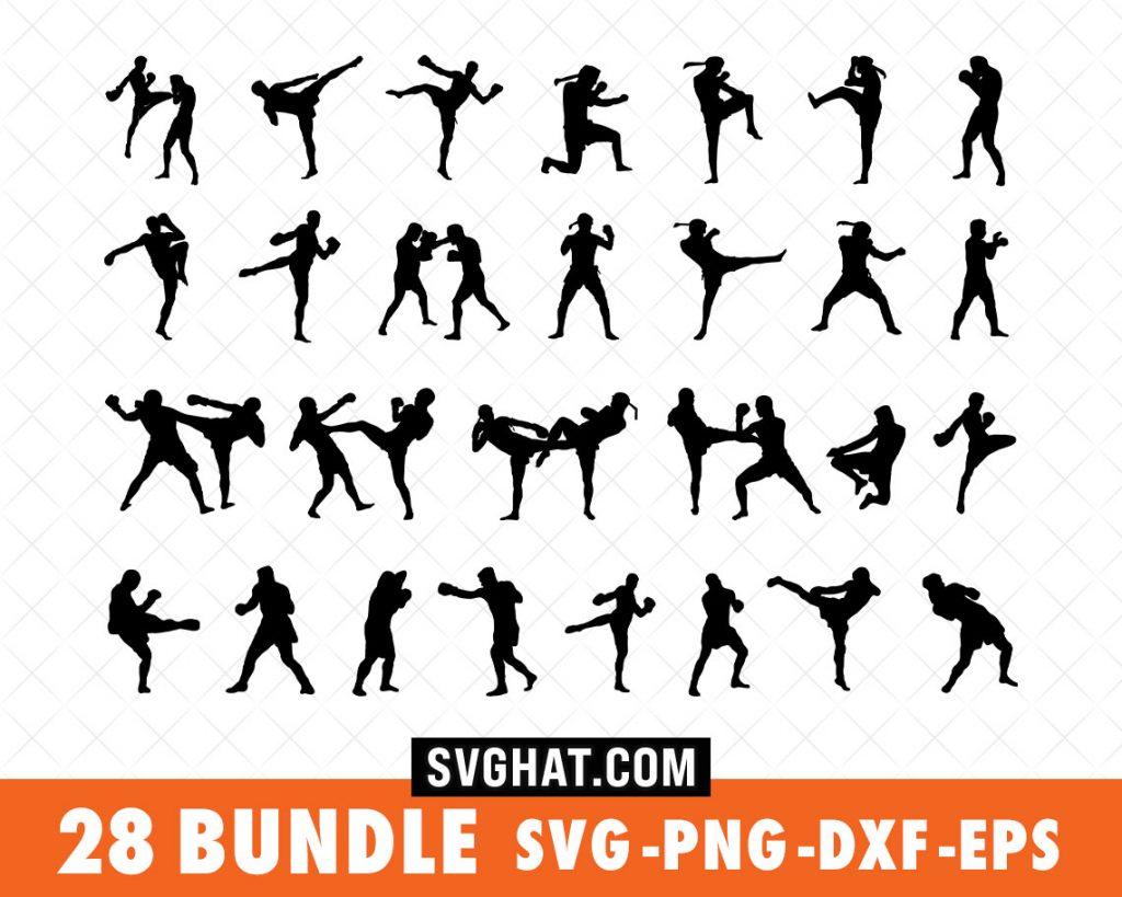 Sports Boxing Player SVG Bundle Files for Cricut, Silhouette, Boxing SVG, Boxing Bundle SVG, Fighting SVG, kickboxing SVG, Boxing SVG PNG DXF EPS Files, Boxing SVG Cut File, Sports SVG, Sports Bundle SVG, Sports SVG Files, Sports SVG Cut File, boxing gloves SVG, boxing glove SVG, boxing glove SVG free, boxer dog SVG free, boxing gloves SVG file free, boxing schedule, boxing SVG free, Boxing Svg, Boxing svg bundle, Boxing gloves svg, Boxing cut file, Boxing Svg Cut File, Boxing clipart, Boxing Monogram, Boxing Png, Boxer svg, boxing fights SVG, boxing gloves png, boxing glove svg, boxing glove vector, boxing gloves svg, boxing gloves vector, vector boxing gloves, boxing glove icon, boxing glove silhouette, boxing gloves icon, boxing gloves silhouette, boxing gloves outline, boxing svg free, boxing gloves svg free, boxer dog svg free, free boxing glove clipart, hanging boxing gloves svg, hanging boxing gloves png, boxing gloves svg file free, free boxing gloves svg, free boxing glove svg, Boxing gloves svg, Boxing clipart, Boxing Png, Mma svg, Sport svg, Boxer svg