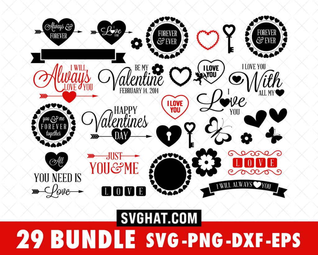 Love Valentine Day Heart Quotes Wedding SVG Bundle Files for Cricut, Silhouette, Love Quotes SVG, Love Bundle SVG, love quotes SVG, Love SVG PNG DXF EPS Files, Love SVG Heart, Love SVG Cut File, love SVG quotes, Valentine Day SVG, Love SVG Valentine, Love Vector Clipart, Love SVG, Love SVG Bundle, Valentine day, Love Cut files, Valentine SVG Bundle, Happy Valentines Day Svg, Love Svg, Heart Svg, Valentines Day Svg, My First Valentines Svg, Mister Heart Breaker SVG, Love vector, Love clipart, Love SVG Cricut, Love SVG Silhouette, Love printable, black love, Love SVG, Valentine SVG, Valentines SVG, Valentine's Day SVG, Valentines Day SVG, SVG Files for Cricut, Valentine Shirt SVG, Love DXF, Love png, love flower SVG, family SVG, love quotes SVG, heart SVG, wedding SVG, love sign, flower SVG, Valentine SVG, Heart SVG, Valentine Day SVG, valentine shirt SVG, Love SVG, Valentine's Day Cut File, Love SVG For Cricut, Love SVG for T-shirt, Black Love SVG Bundle, black couple SVG, love SVG files, love SVG bundle, love SVG for shirt, love svg designs, valentines svg, love svg, valentines qoute svg, valentines gift svg, valentines card svg, valentine svg, My love svg, Daddys valentine svg, Cupid Svg, My first valentine, valentine heart svg, valentines day SVG free, i love svg, free love svg, love you svg, valentine day svg free, free svg love, free svg valentine designs, funny valentine svg, valentine svg etsy, disney valentine svg, be mine svg, love svg, wine is my valentine svg, valentine gnome svg free, valentine svg free, valentine svg files, valentine svg bundle, svg valentine, valentines svg, valentines svg free, free valentine's svg, valentines day svg, cricut valentine cards, valentine shirts svg, happy valentines day svg