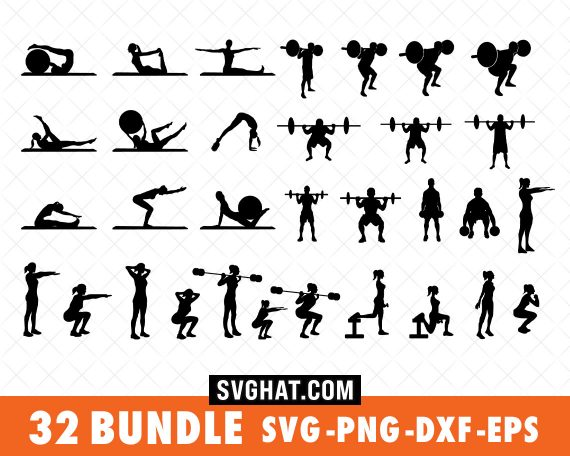 Sports Fitness Crossfit Workout Gym SVG Bundle Files for Cricut, Silhouette, Fitness SVG, Crossfit SVG, Workout SVG, Gym SVG, Bodybuilder SVG, Bodybuilding SVG, Sports SVG Bundle Files for Cricut, Silhouette, Sports SVG, Sports Bundle SVG, Sports SVG Files, Sports SVG Cut File, fitness SVG icons, gym SVG free, workout svgs free, gym svg files, dumbbell svg, barbell svg, funny workout svg, weights svg, barbell svg, weights svg, dumbbell svg, dumbbells svg, weights png, weight lifting svg, barbell svg free, dumbbell svg free, weights svg free, free barbell svg, free fitness svg files, fitness svg images, barbell svg file free, weight icon svg, football svg, baseball SVG, basketball SVG, icons for sports, icons sports, sport icon, sport icons, Sports American Football NFL SVG, Sports Baseball MLB SVG, Sports Basketball NBA SVG, Sports Ice Hockey NHL SVG, Sports Soccer, Football MLS SVG, Sports Tennis SVG, Sports Golf SVG, Sports, Wrestling WWE SVG, Motor Sports SVG, Sports Badminton SVG, Sports PNG Files, Sports EPS Files, Sports DXF Files, sports icons, soccer ball svg, sports icon, College Team Logos, sports svg, college teams, college football, college logos svg, college clipart, football teams, college svg, college svg bundle, football team svg, sports clipart, svg soccer ball, nfl logo png, nfl logos png, football svg free, soccer svg, free football svg, football outline svg, half football svg, football player svg, distressed svg, sports SVG free, sports SVG bundle, football SVG, football player SVG, sports team SVG, basketball SVG, free sports team SVG files, NFL SVG, soccerball svg, sports cricut, sports svg, silhouette sports, football svg, baseball svg, balls svg, basketball svg, basketball cricut, sports svg file, sports ball, basketball svg free, football shirt svg, nfl logos vector, nfl vector logos, vector nfl logos, distressed football svg, nfl logo transparent, nfl logo vector, nfl vector logo, free basketball svg, football svgs, football shirts svg, football silhouette svg, football svg files, football svg images, football grandma svg, nfl svg, free football svg cut files, half basketball svg, nfl logo svg, svg basketball, nfl logos svg, basketball shirt svg, basketball shirts svg, basketball player svg, free basketball svg cut files, basketball jersey svg, basketball svg free download, sports svg logo, sports svg amer, sports svg basketball, sports svg softball, sports svg baseball, sports svg monogram, sports svg soccer, sports svg volleyball, sports svg soccer ball, sports svg football
