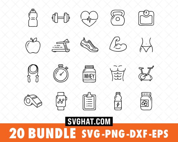 Sports Fitness Icons Crossfit Workout Gym SVG Bundle Files for Cricut, Silhouette, Fitness SVG, Crossfit SVG, Workout SVG, Gym SVG, Bodybuilder SVG, Bodybuilding SVG, Sports SVG Bundle Files for Cricut, Silhouette, Sports SVG, Sports Bundle SVG, Sports SVG Files, Sports SVG Cut File, fitness SVG icons, gym SVG free, workout svgs free, gym svg files, dumbbell svg, barbell svg, funny workout svg, weights svg, barbell svg, weights svg, dumbbell svg, dumbbells svg, weights png, weight lifting svg, barbell svg free, dumbbell svg free, weights svg free, free barbell svg, free fitness svg files, fitness svg images, barbell svg file free, weight icon svg, football svg, baseball SVG, basketball SVG, icons for sports, icons sports, sport icon, sport icons, Sports American Football NFL SVG, Sports Baseball MLB SVG, Sports Basketball NBA SVG, Sports Ice Hockey NHL SVG, Sports Soccer, Football MLS SVG, Sports Tennis SVG, Sports Golf SVG, Sports, Wrestling WWE SVG, Motor Sports SVG, Sports Badminton SVG, Sports PNG Files, Sports EPS Files, Sports DXF Files, sports icons, soccer ball svg, sports icon, College Team Logos, sports svg, college teams, college football, college logos svg, college clipart, football teams, college svg, college svg bundle, football team svg, sports clipart, svg soccer ball, nfl logo png, nfl logos png, football svg free, soccer svg, free football svg, football outline svg, half football svg, football player svg, distressed svg, sports SVG free, sports SVG bundle, football SVG, football player SVG, sports team SVG, basketball SVG, free sports team SVG files, NFL SVG, soccerball svg, sports cricut, sports svg, silhouette sports, football svg, baseball svg, balls svg, basketball svg, basketball cricut, sports svg file, sports ball, basketball svg free, football shirt svg, nfl logos vector, nfl vector logos, vector nfl logos, distressed football svg, nfl logo transparent, nfl logo vector, nfl vector logo, free basketball svg, football svgs, football shirts sv