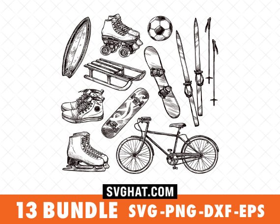 Sports Equipment SVG Bundle Files for Cricut, Silhouette, Sports SVG, Sports Bundle SVG, Sports SVG Files, Sports SVG Cut File, football svg, baseball SVG, basketball SVG, icons for sports, icons sports, sport icon, sport icons, Sports American Football NFL SVG, Sports Baseball MLB SVG, Sports Basketball NBA SVG, Sports Ice Hockey NHL SVG, Sports Soccer, Football MLS SVG, Sports Tennis SVG, Sports Golf SVG, Sports, Wrestling WWE SVG, Motor Sports SVG, Sports Badminton SVG, Sports PNG Files, Sports EPS Files, Sports DXF Files, sports icons, soccer ball svg, sports icon, College Team Logos, sports svg, college teams, college football, college logos svg, college clipart, football teams, college svg, college svg bundle, football team svg, sports clipart, svg soccer ball, nfl logo png, nfl logos png, football svg free, soccer svg, free football svg, football outline svg, half football svg, football player svg, distressed svg, sports SVG free, sports SVG bundle, football SVG, football player SVG, sports team SVG, basketball SVG, free sports team SVG files, NFL SVG, soccerball svg, sports cricut, sports svg, silhouette sports, football svg, baseball svg, balls svg, basketball svg, basketball cricut, sports svg file, sports ball, basketball svg free, football shirt svg, nfl logos vector, nfl vector logos, vector nfl logos, distressed football svg, nfl logo transparent, nfl logo vector, nfl vector logo, free basketball svg, football svgs, football shirts svg, football silhouette svg, football svg files, football svg images, football grandma svg, nfl svg, free football svg cut files, half basketball svg, nfl logo svg, svg basketball, nfl logos svg, basketball shirt svg, basketball shirts svg, basketball player svg, free basketball svg cut files, basketball jersey svg, basketball svg free download, sports svg logo, sports svg amer, sports svg basketball, sports svg softball, sports svg baseball, sports svg monogram, sports svg soccer, sports svg volleyball, sports svg soccer ball, sports svg football