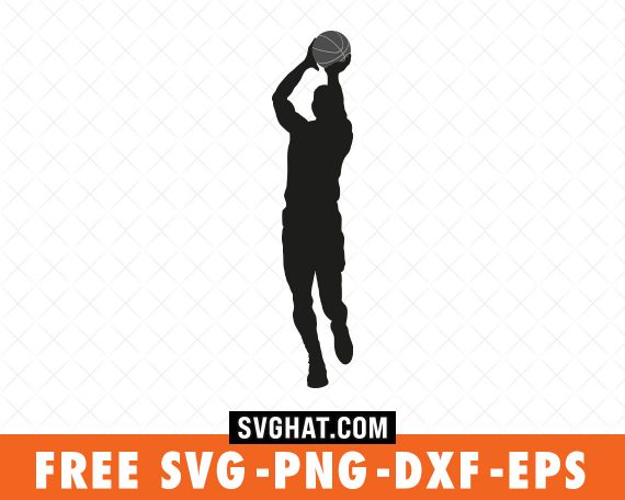 Sports Basketball Player SVG Files Free for Cricut, Silhouette, Sport SVG, Free Sports SVG, Sports SVG Files, Sports SVG Cut File, football svg, baseball SVG, basketball SVG, sports SVG free, sport icon png, sports icon, sports SVG bundle, sport icons, football SVG, sport png, icons for sports, icons sports, sport icon, sport icons, Sports American Football NFL SVG, Sports Baseball MLB SVG, Sports Basketball NBA SVG, Sports Ice Hockey NHL SVG, Sports Soccer, Football MLS SVG, Sports Tennis SVG, Sports Golf SVG, Sports, Wrestling WWE SVG, Motor Sports SVG, Sports Badminton SVG, Sports PNG Files, Sports EPS Files, Sports DXF Files, sports icons, soccer ball svg, sports icon, College Team Logos, sports svg, college teams, college football, college logos svg, college clipart, football teams, college svg, college svg bundle, football team svg, sports clipart, svg soccer ball, nfl logo png, nfl logos png, football svg free, soccer svg, free football svg, football outline svg, half football svg, football player svg, distressed svg, sports SVG free, sports SVG bundle, football SVG, football player SVG, sports team SVG, basketball SVG, free sports team SVG files, NFL SVG, soccerball svg, sports cricut, sports svg, silhouette sports, football svg, baseball svg, balls svg, basketball svg, basketball cricut, sports svg file, sports ball, basketball svg free, football shirt svg, nfl logos vector, nfl vector logos, vector nfl logos, distressed football svg, nfl logo transparent, nfl logo vector, nfl vector logo, free basketball svg, football svgs, football shirts svg, football silhouette svg, football svg files, football svg images, football grandma svg, nfl svg, free football svg cut files, half basketball svg, nfl logo svg, svg basketball, nfl logos svg, basketball shirt svg, basketball shirts svg, basketball player svg, free basketball svg cut files, basketball jersey svg, basketball svg free download, sports svg logo, sports svg amer, sports svg basketball, sports svg softball, sports svg baseball, sports svg monogram, sports svg soccer, sports svg volleyball, sports svg soccer ball, sports svg football
