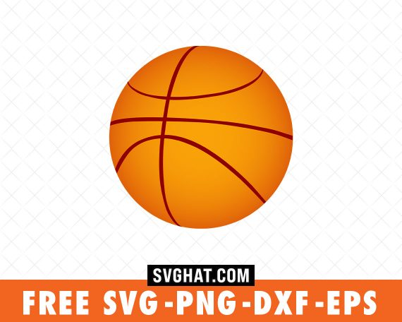 Sports Basketball Ball SVG Files Free for Cricut, Silhouette, Sport SVG, Free Sports SVG, Sports SVG Files, Sports SVG Cut File, football svg, baseball SVG, basketball SVG, sports SVG free, sport icon png, sports icon, sports SVG bundle, sport icons, football SVG, sport png, icons for sports, icons sports, sport icon, sport icons, Sports American Football NFL SVG, Sports Baseball MLB SVG, Sports Basketball NBA SVG, Sports Ice Hockey NHL SVG, Sports Soccer, Football MLS SVG, Sports Tennis SVG, Sports Golf SVG, Sports, Wrestling WWE SVG, Motor Sports SVG, Sports Badminton SVG, Sports PNG Files, Sports EPS Files, Sports DXF Files, sports icons, soccer ball svg, sports icon, College Team Logos, sports svg, college teams, college football, college logos svg, college clipart, football teams, college svg, college svg bundle, football team svg, sports clipart, svg soccer ball, nfl logo png, nfl logos png, football svg free, soccer svg, free football svg, football outline svg, half football svg, football player svg, distressed svg, sports SVG free, sports SVG bundle, football SVG, football player SVG, sports team SVG, basketball SVG, free sports team SVG files, NFL SVG, soccerball svg, sports cricut, sports svg, silhouette sports, football svg, baseball svg, balls svg, basketball svg, basketball cricut, sports svg file, sports ball, basketball svg free, football shirt svg, nfl logos vector, nfl vector logos, vector nfl logos, distressed football svg, nfl logo transparent, nfl logo vector, nfl vector logo, free basketball svg, football svgs, football shirts svg, football silhouette svg, football svg files, football svg images, football grandma svg, nfl svg, free football svg cut files, half basketball svg, nfl logo svg, svg basketball, nfl logos svg, basketball shirt svg, basketball shirts svg, basketball player svg, free basketball svg cut files, basketball jersey svg, basketball svg free download, sports svg logo, sports svg amer, sports svg basketball, sports svg softball, sports svg baseball, sports svg monogram, sports svg soccer, sports svg volleyball, sports svg soccer ball, sports svg football