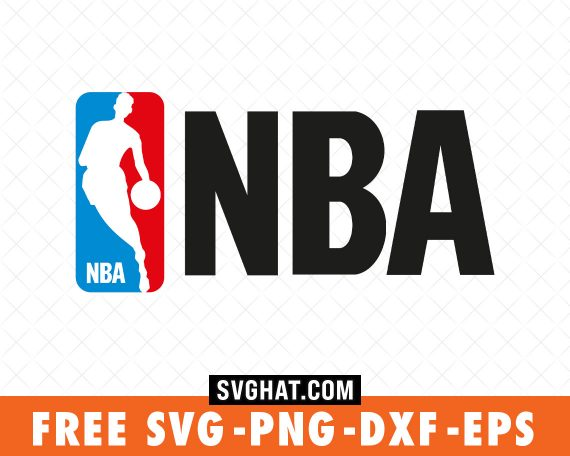 Sports NBA Basketball Team Logo SVG Files Free for Cricut, Silhouette, Sport SVG, Free Sports SVG, Sports SVG Files, Sports SVG Cut File, football svg, baseball SVG, basketball SVG, sports SVG free, sport icon png, sports icon, sports SVG bundle, sport icons, football SVG, sport png, icons for sports, icons sports, sport icon, sport icons, Sports American Football NFL SVG, Sports Baseball MLB SVG, Sports Basketball NBA SVG, Sports Ice Hockey NHL SVG, Sports Soccer, Football MLS SVG, Sports Tennis SVG, Sports Golf SVG, Sports, Wrestling WWE SVG, Motor Sports SVG, Sports Badminton SVG, Sports PNG Files, Sports EPS Files, Sports DXF Files, sports icons, soccer ball svg, sports icon, College Team Logos, sports svg, college teams, college football, college logos svg, college clipart, football teams, college svg, college svg bundle, football team svg, sports clipart, svg soccer ball, nfl logo png, nfl logos png, football svg free, soccer svg, free football svg, football outline svg, half football svg, football player svg, distressed svg, sports SVG free, sports SVG bundle, football SVG, football player SVG, sports team SVG, basketball SVG, free sports team SVG files, NFL SVG, soccerball svg, sports cricut, sports svg, silhouette sports, football svg, baseball svg, balls svg, basketball svg, basketball cricut, sports svg file, sports ball, basketball svg free, football shirt svg, nfl logos vector, nfl vector logos, vector nfl logos, distressed football svg, nfl logo transparent, nfl logo vector, nfl vector logo, free basketball svg, football svgs, football shirts svg, football silhouette svg, football svg files, football svg images, football grandma svg, nfl svg, free football svg cut files, half basketball svg, nfl logo svg, svg basketball, nfl logos svg, basketball shirt svg, basketball shirts svg, basketball player svg, free basketball svg cut files, basketball jersey svg, basketball svg free download, sports svg logo, sports svg amer, sports svg basketball, sports svg softball, sports svg baseball, sports svg monogram, sports svg soccer, sports svg volleyball, sports svg soccer ball, sports svg football