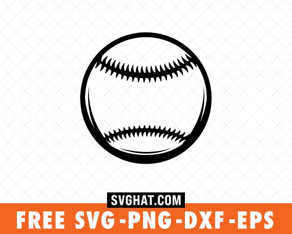 Sports Baseball Ball SVG Files Free for Cricut, Silhouette, Sport SVG, Free Sports SVG, Sports SVG Files, Sports SVG Cut File, football svg, baseball SVG, basketball SVG, sports SVG free, sport icon png, sports icon, sports SVG bundle, sport icons, football SVG, sport png, icons for sports, icons sports, sport icon, sport icons, Sports American Football NFL SVG, Sports Baseball MLB SVG, Sports Basketball NBA SVG, Sports Ice Hockey NHL SVG, Sports Soccer, Football MLS SVG, Sports Tennis SVG, Sports Golf SVG, Sports, Wrestling WWE SVG, Motor Sports SVG, Sports Badminton SVG, Sports PNG Files, Sports EPS Files, Sports DXF Files, sports icons, soccer ball svg, sports icon, College Team Logos, sports svg, college teams, college football, college logos svg, college clipart, football teams, college svg, college svg bundle, football team svg, sports clipart, svg soccer ball, nfl logo png, nfl logos png, football svg free, soccer svg, free football svg, football outline svg, half football svg, football player svg, distressed svg, sports SVG free, sports SVG bundle, football SVG, football player SVG, sports team SVG, basketball SVG, free sports team SVG files, NFL SVG, soccerball svg, sports cricut, sports svg, silhouette sports, football svg, baseball svg, balls svg, basketball svg, basketball cricut, sports svg file, sports ball, basketball svg free, football shirt svg, nfl logos vector, nfl vector logos, vector nfl logos, distressed football svg, nfl logo transparent, nfl logo vector, nfl vector logo, free basketball svg, football svgs, football shirts svg, football silhouette svg, football svg files, football svg images, football grandma svg, nfl svg, free football svg cut files, half basketball svg, nfl logo svg, svg basketball, nfl logos svg, basketball shirt svg, basketball shirts svg, basketball player svg, free basketball svg cut files, basketball jersey svg, basketball svg free download, sports svg logo, sports svg amer, sports svg basketball, sports svg softball, sports svg baseball, sports svg monogram, sports svg soccer, sports svg volleyball, sports svg soccer ball, sports svg football