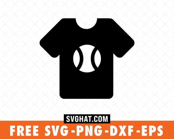 Sports Tennis Ball T-Shirt SVG Files Free for Cricut, Silhouette, Sport SVG, Free Sports SVG, Sports SVG Files, Sports SVG Cut File, football svg, baseball SVG, basketball SVG, sports SVG free, sport icon png, sports icon, sports SVG bundle, sport icons, football SVG, sport png, icons for sports, icons sports, sport icon, sport icons, Sports American Football NFL SVG, Sports Baseball MLB SVG, Sports Basketball NBA SVG, Sports Ice Hockey NHL SVG, Sports Soccer, Football MLS SVG, Sports Tennis SVG, Sports Golf SVG, Sports, Wrestling WWE SVG, Motor Sports SVG, Sports Badminton SVG, Sports PNG Files, Sports EPS Files, Sports DXF Files, sports icons, soccer ball svg, sports icon, College Team Logos, sports svg, college teams, college football, college logos svg, college clipart, football teams, college svg, college svg bundle, football team svg, sports clipart, svg soccer ball, nfl logo png, nfl logos png, football svg free, soccer svg, free football svg, football outline svg, half football svg, football player svg, distressed svg, sports SVG free, sports SVG bundle, football SVG, football player SVG, sports team SVG, basketball SVG, free sports team SVG files, NFL SVG, soccerball svg, sports cricut, sports svg, silhouette sports, football svg, baseball svg, balls svg, basketball svg, basketball cricut, sports svg file, sports ball, basketball svg free, football shirt svg, nfl logos vector, nfl vector logos, vector nfl logos, distressed football svg, nfl logo transparent, nfl logo vector, nfl vector logo, free basketball svg, football svgs, football shirts svg, football silhouette svg, football svg files, football svg images, football grandma svg, nfl svg, free football svg cut files, half basketball svg, nfl logo svg, svg basketball, nfl logos svg, basketball shirt svg, basketball shirts svg, basketball player svg, free basketball svg cut files, basketball jersey svg, basketball svg free download, sports svg logo, sports svg amer, sports svg basketball, sports svg softball, sports svg baseball, sports svg monogram, sports svg soccer, sports svg volleyball, sports svg soccer ball, sports svg football