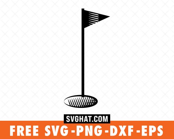 Sports Golf Hole SVG Files Free for Cricut, Silhouette, Sport SVG, Free Sports SVG, Sports SVG Files, Sports SVG Cut File, football svg, baseball SVG, basketball SVG, sports SVG free, sport icon png, sports icon, sports SVG bundle, sport icons, football SVG, sport png, icons for sports, icons sports, sport icon, sport icons, Sports American Football NFL SVG, Sports Baseball MLB SVG, Sports Basketball NBA SVG, Sports Ice Hockey NHL SVG, Sports Soccer, Football MLS SVG, Sports Tennis SVG, Sports Golf SVG, Sports, Wrestling WWE SVG, Motor Sports SVG, Sports Badminton SVG, Sports PNG Files, Sports EPS Files, Sports DXF Files, sports icons, soccer ball svg, sports icon, College Team Logos, sports svg, college teams, college football, college logos svg, college clipart, football teams, college svg, college svg bundle, football team svg, sports clipart, svg soccer ball, nfl logo png, nfl logos png, football svg free, soccer svg, free football svg, football outline svg, half football svg, football player svg, distressed svg, sports SVG free, sports SVG bundle, football SVG, football player SVG, sports team SVG, basketball SVG, free sports team SVG files, NFL SVG, soccerball svg, sports cricut, sports svg, silhouette sports, football svg, baseball svg, balls svg, basketball svg, basketball cricut, sports svg file, sports ball, basketball svg free, football shirt svg, nfl logos vector, nfl vector logos, vector nfl logos, distressed football svg, nfl logo transparent, nfl logo vector, nfl vector logo, free basketball svg, football svgs, football shirts svg, football silhouette svg, football svg files, football svg images, football grandma svg, nfl svg, free football svg cut files, half basketball svg, nfl logo svg, svg basketball, nfl logos svg, basketball shirt svg, basketball shirts svg, basketball player svg, free basketball svg cut files, basketball jersey svg, basketball svg free download, sports svg logo, sports svg amer, sports svg basketball, sports svg softball, sports svg baseball, sports svg monogram, sports svg soccer, sports svg volleyball, sports svg soccer ball, sports svg football