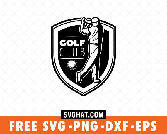 Sports Golf Club Logo SVG Files Free for Cricut, Silhouette, Sport SVG, Free Sports SVG, Sports SVG Files, Sports SVG Cut File, football svg, baseball SVG, basketball SVG, sports SVG free, sport icon png, sports icon, sports SVG bundle, sport icons, football SVG, sport png, icons for sports, icons sports, sport icon, sport icons, Sports American Football NFL SVG, Sports Baseball MLB SVG, Sports Basketball NBA SVG, Sports Ice Hockey NHL SVG, Sports Soccer, Football MLS SVG, Sports Tennis SVG, Sports Golf SVG, Sports, Wrestling WWE SVG, Motor Sports SVG, Sports Badminton SVG, Sports PNG Files, Sports EPS Files, Sports DXF Files, sports icons, soccer ball svg, sports icon, College Team Logos, sports svg, college teams, college football, college logos svg, college clipart, football teams, college svg, college svg bundle, football team svg, sports clipart, svg soccer ball, nfl logo png, nfl logos png, football svg free, soccer svg, free football svg, football outline svg, half football svg, football player svg, distressed svg, sports SVG free, sports SVG bundle, football SVG, football player SVG, sports team SVG, basketball SVG, free sports team SVG files, NFL SVG, soccerball svg, sports cricut, sports svg, silhouette sports, football svg, baseball svg, balls svg, basketball svg, basketball cricut, sports svg file, sports ball, basketball svg free, football shirt svg, nfl logos vector, nfl vector logos, vector nfl logos, distressed football svg, nfl logo transparent, nfl logo vector, nfl vector logo, free basketball svg, football svgs, football shirts svg, football silhouette svg, football svg files, football svg images, football grandma svg, nfl svg, free football svg cut files, half basketball svg, nfl logo svg, svg basketball, nfl logos svg, basketball shirt svg, basketball shirts svg, basketball player svg, free basketball svg cut files, basketball jersey svg, basketball svg free download, sports svg logo, sports svg amer, sports svg basketball, sports svg softball, sports svg baseball, sports svg monogram, sports svg soccer, sports svg volleyball, sports svg soccer ball, sports svg football