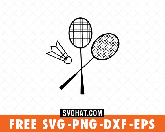 Sports Badminton Bat Ball SVG Files Free for Cricut, Silhouette, Sport SVG, Free Sports SVG, Sports SVG Files, Sports SVG Cut File, football svg, baseball SVG, basketball SVG, sports SVG free, sport icon png, sports icon, sports SVG bundle, sport icons, football SVG, sport png, icons for sports, icons sports, sport icon, sport icons, Sports American Football NFL SVG, Sports Baseball MLB SVG, Sports Basketball NBA SVG, Sports Ice Hockey NHL SVG, Sports Soccer, Football MLS SVG, Sports Tennis SVG, Sports Golf SVG, Sports, Wrestling WWE SVG, Motor Sports SVG, Sports Badminton SVG, Sports PNG Files, Sports EPS Files, Sports DXF Files, sports icons, soccer ball svg, sports icon, College Team Logos, sports svg, college teams, college football, college logos svg, college clipart, football teams, college svg, college svg bundle, football team svg, sports clipart, svg soccer ball, nfl logo png, nfl logos png, football svg free, soccer svg, free football svg, football outline svg, half football svg, football player svg, distressed svg, sports SVG free, sports SVG bundle, football SVG, football player SVG, sports team SVG, basketball SVG, free sports team SVG files, NFL SVG, soccerball svg, sports cricut, sports svg, silhouette sports, football svg, baseball svg, balls svg, basketball svg, basketball cricut, sports svg file, sports ball, basketball svg free, football shirt svg, nfl logos vector, nfl vector logos, vector nfl logos, distressed football svg, nfl logo transparent, nfl logo vector, nfl vector logo, free basketball svg, football svgs, football shirts svg, football silhouette svg, football svg files, football svg images, football grandma svg, nfl svg, free football svg cut files, half basketball svg, nfl logo svg, svg basketball, nfl logos svg, basketball shirt svg, basketball shirts svg, basketball player svg, free basketball svg cut files, basketball jersey svg, basketball svg free download, sports svg logo, sports svg amer, sports svg basketball, sports svg softball, sports svg baseball, sports svg monogram, sports svg soccer, sports svg volleyball, sports svg soccer ball, sports svg football