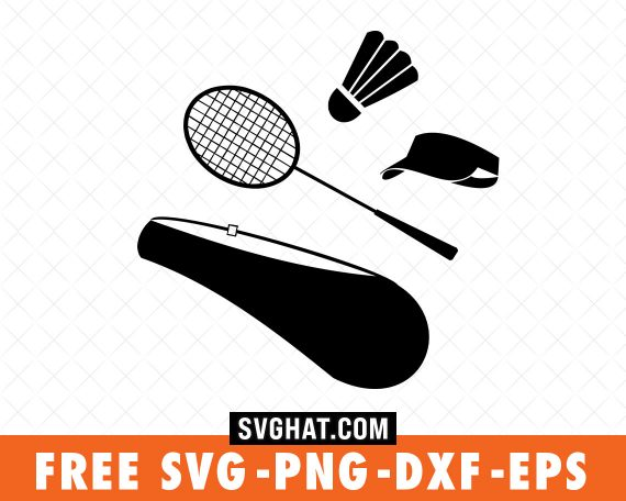 Sports Badminton Bat Ball Cap Bag SVG Files Free for Cricut, Silhouette, Sport SVG, Free Sports SVG, Sports SVG Files, Sports SVG Cut File, football svg, baseball SVG, basketball SVG, sports SVG free, sport icon png, sports icon, sports SVG bundle, sport icons, football SVG, sport png, icons for sports, icons sports, sport icon, sport icons, Sports American Football NFL SVG, Sports Baseball MLB SVG, Sports Basketball NBA SVG, Sports Ice Hockey NHL SVG, Sports Soccer, Football MLS SVG, Sports Tennis SVG, Sports Golf SVG, Sports, Wrestling WWE SVG, Motor Sports SVG, Sports Badminton SVG, Sports PNG Files, Sports EPS Files, Sports DXF Files, sports icons, soccer ball svg, sports icon, College Team Logos, sports svg, college teams, college football, college logos svg, college clipart, football teams, college svg, college svg bundle, football team svg, sports clipart, svg soccer ball, nfl logo png, nfl logos png, football svg free, soccer svg, free football svg, football outline svg, half football svg, football player svg, distressed svg, sports SVG free, sports SVG bundle, football SVG, football player SVG, sports team SVG, basketball SVG, free sports team SVG files, NFL SVG, soccerball svg, sports cricut, sports svg, silhouette sports, football svg, baseball svg, balls svg, basketball svg, basketball cricut, sports svg file, sports ball, basketball svg free, football shirt svg, nfl logos vector, nfl vector logos, vector nfl logos, distressed football svg, nfl logo transparent, nfl logo vector, nfl vector logo, free basketball svg, football svgs, football shirts svg, football silhouette svg, football svg files, football svg images, football grandma svg, nfl svg, free football svg cut files, half basketball svg, nfl logo svg, svg basketball, nfl logos svg, basketball shirt svg, basketball shirts svg, basketball player svg, free basketball svg cut files, basketball jersey svg, basketball svg free download, sports svg logo, sports svg amer, sports svg basketball, sports svg softball, sports svg baseball, sports svg monogram, sports svg soccer, sports svg volleyball, sports svg soccer ball, sports svg football