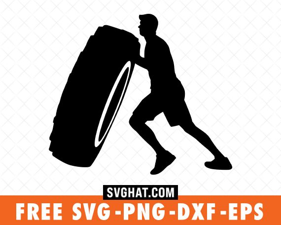 Sports Fitness Crossfit Workout Gym Bodybuilder SVG Files Free for Cricut, Silhouette, Sport SVG, Free Sports SVG, Sports SVG Files, Sports SVG Cut File, football svg, baseball SVG, basketball SVG, sports SVG free, sport icon png, sports icon, sports SVG bundle, sport icons, football SVG, sport png, icons for sports, icons sports, sport icon, sport icons, Sports American Football NFL SVG, Sports Baseball MLB SVG, Sports Basketball NBA SVG, Sports Ice Hockey NHL SVG, Sports Soccer, Football MLS SVG, Sports Tennis SVG, Sports Golf SVG, Sports, Wrestling WWE SVG, Motor Sports SVG, Sports Badminton SVG, Sports PNG Files, Sports EPS Files, Sports DXF Files, sports icons, soccer ball svg, sports icon, College Team Logos, sports svg, college teams, college football, college logos svg, college clipart, football teams, college svg, college svg bundle, football team svg, sports clipart, svg soccer ball, nfl logo png, nfl logos png, football svg free, soccer svg, free football svg, football outline svg, half football svg, football player svg, distressed svg, sports SVG free, sports SVG bundle, football SVG, football player SVG, sports team SVG, basketball SVG, free sports team SVG files, NFL SVG, soccerball svg, sports cricut, sports svg, silhouette sports, football svg, baseball svg, balls svg, basketball svg, basketball cricut, sports svg file, sports ball, basketball svg free, football shirt svg, nfl logos vector, nfl vector logos, vector nfl logos, distressed football svg, nfl logo transparent, nfl logo vector, nfl vector logo, free basketball svg, football svgs, football shirts svg, football silhouette svg, football svg files, football svg images, football grandma svg, nfl svg, free football svg cut files, half basketball svg, nfl logo svg, svg basketball, nfl logos svg, basketball shirt svg, basketball shirts svg, basketball player svg, free basketball svg cut files, basketball jersey svg, basketball svg free download, sports svg logo, sports svg amer, sports svg basketball, sports svg softball, sports svg baseball, sports svg monogram, sports svg soccer, sports svg volleyball, sports svg soccer ball, sports svg football