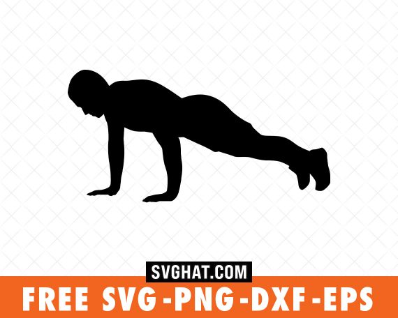 Sports Fitness Crossfit Workout Gym Bodybuilder SVG Files Free for Cricut, Silhouette, Sport SVG, Free Sports SVG, Sports SVG Files, Sports SVG Cut File, football svg, baseball SVG, basketball SVG, sports SVG free, sport icon png, sports icon, sports SVG bundle, sport icons, football SVG, sport png, icons for sports, icons sports, sport icon, sport icons, Sports American Football NFL SVG, Sports Baseball MLB SVG, Sports Basketball NBA SVG, Sports Ice Hockey NHL SVG, Sports Soccer, Football MLS SVG, Sports Tennis SVG, Sports Golf SVG, Sports, Wrestling WWE SVG, Motor Sports SVG, Sports Badminton SVG, Sports PNG Files, Sports EPS Files, Sports DXF Files, sports icons, soccer ball svg, sports icon, College Team Logos, sports svg, college teams, college football, college logos svg, college clipart, football teams, college svg, college svg bundle, football team svg, sports clipart, svg soccer ball, nfl logo png, nfl logos png, football svg free, soccer svg, free football svg, football outline svg, half football svg, football player svg, distressed svg, sports SVG free, sports SVG bundle, football SVG, football player SVG, sports team SVG, basketball SVG, free sports team SVG files, NFL SVG, soccerball svg, sports cricut, sports svg, silhouette sports, football svg, baseball svg, balls svg, basketball svg, basketball cricut, sports svg file, sports ball, basketball svg free, football shirt svg, nfl logos vector, nfl vector logos, vector nfl logos, distressed football svg, nfl logo transparent, nfl logo vector, nfl vector logo, free basketball svg, football svgs, football shirts svg, football silhouette svg, football svg files, football svg images, football grandma svg, nfl svg, free football svg cut files, half basketball svg, nfl logo svg, svg basketball, nfl logos svg, basketball shirt svg, basketball shirts svg, basketball player svg, free basketball svg cut files, basketball jersey svg, basketball svg free download, sports svg logo, sports svg amer, sports svg basketb