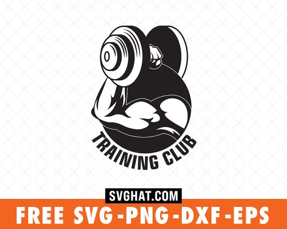 Sports Fitness Logo Crossfit Workout Gym Bodybuilder SVG Files Free for Cricut, Silhouette, Sport SVG, Free Sports SVG, Sports SVG Files, Sports SVG Cut File, football svg, baseball SVG, basketball SVG, sports SVG free, sport icon png, sports icon, sports SVG bundle, sport icons, football SVG, sport png, icons for sports, icons sports, sport icon, sport icons, Sports American Football NFL SVG, Sports Baseball MLB SVG, Sports Basketball NBA SVG, Sports Ice Hockey NHL SVG, Sports Soccer, Football MLS SVG, Sports Tennis SVG, Sports Golf SVG, Sports, Wrestling WWE SVG, Motor Sports SVG, Sports Badminton SVG, Sports PNG Files, Sports EPS Files, Sports DXF Files, sports icons, soccer ball svg, sports icon, College Team Logos, sports svg, college teams, college football, college logos svg, college clipart, football teams, college svg, college svg bundle, football team svg, sports clipart, svg soccer ball, nfl logo png, nfl logos png, football svg free, soccer svg, free football svg, football outline svg, half football svg, football player svg, distressed svg, sports SVG free, sports SVG bundle, football SVG, football player SVG, sports team SVG, basketball SVG, free sports team SVG files, NFL SVG, soccerball svg, sports cricut, sports svg, silhouette sports, football svg, baseball svg, balls svg, basketball svg, basketball cricut, sports svg file, sports ball, basketball svg free, football shirt svg, nfl logos vector, nfl vector logos, vector nfl logos, distressed football svg, nfl logo transparent, nfl logo vector, nfl vector logo, free basketball svg, football svgs, football shirts svg, football silhouette svg, football svg files, football svg images, football grandma svg, nfl svg, free football svg cut files, half basketball svg, nfl logo svg, svg basketball, nfl logos svg, basketball shirt svg, basketball shirts svg, basketball player svg, free basketball svg cut files, basketball jersey svg, basketball svg free download, sports svg logo, sports svg amer, sports svg basketball, sports svg softball, sports svg baseball, sports svg monogram, sports svg soccer, sports svg volleyball, sports svg soccer ball, sports svg football