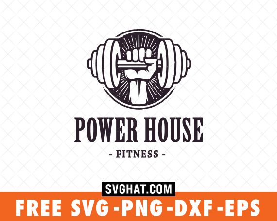 Sports Fitness Logo Crossfit Workout Gym Bodybuilder SVG Files Free for Cricut, Silhouette, Sport SVG, Free Sports SVG, Sports SVG Files, Sports SVG Cut File, football svg, baseball SVG, basketball SVG, sports SVG free, sport icon png, sports icon, sports SVG bundle, sport icons, football SVG, sport png, icons for sports, icons sports, sport icon, sport icons, Sports American Football NFL SVG, Sports Baseball MLB SVG, Sports Basketball NBA SVG, Sports Ice Hockey NHL SVG, Sports Soccer, Football MLS SVG, Sports Tennis SVG, Sports Golf SVG, Sports, Wrestling WWE SVG, Motor Sports SVG, Sports Badminton SVG, Sports PNG Files, Sports EPS Files, Sports DXF Files, sports icons, soccer ball svg, sports icon, College Team Logos, sports svg, college teams, college football, college logos svg, college clipart, football teams, college svg, college svg bundle, football team svg, sports clipart, svg soccer ball, nfl logo png, nfl logos png, football svg free, soccer svg, free football svg, football outline svg, half football svg, football player svg, distressed svg, sports SVG free, sports SVG bundle, football SVG, football player SVG, sports team SVG, basketball SVG, free sports team SVG files, NFL SVG, soccerball svg, sports cricut, sports svg, silhouette sports, football svg, baseball svg, balls svg, basketball svg, basketball cricut, sports svg file, sports ball, basketball svg free, football shirt svg, nfl logos vector, nfl vector logos, vector nfl logos, distressed football svg, nfl logo transparent, nfl logo vector, nfl vector logo, free basketball svg, football svgs, football shirts svg, football silhouette svg, football svg files, football svg images, football grandma svg, nfl svg, free football svg cut files, half basketball svg, nfl logo svg, svg basketball, nfl logos svg, basketball shirt svg, basketball shirts svg, basketball player svg, free basketball svg cut files, basketball jersey svg, basketball svg free download, sports svg logo, sports svg amer, sports svg ba