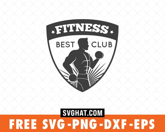 Sports Fitness Club Logo Crossfit Workout Gym Bodybuilder SVG Files Free for Cricut, Silhouette, Sport SVG, Free Sports SVG, Sports SVG Files, Sports SVG Cut File, football svg, baseball SVG, basketball SVG, sports SVG free, sport icon png, sports icon, sports SVG bundle, sport icons, football SVG, sport png, icons for sports, icons sports, sport icon, sport icons, Sports American Football NFL SVG, Sports Baseball MLB SVG, Sports Basketball NBA SVG, Sports Ice Hockey NHL SVG, Sports Soccer, Football MLS SVG, Sports Tennis SVG, Sports Golf SVG, Sports, Wrestling WWE SVG, Motor Sports SVG, Sports Badminton SVG, Sports PNG Files, Sports EPS Files, Sports DXF Files, sports icons, soccer ball svg, sports icon, College Team Logos, sports svg, college teams, college football, college logos svg, college clipart, football teams, college svg, college svg bundle, football team svg, sports clipart, svg soccer ball, nfl logo png, nfl logos png, football svg free, soccer svg, free football svg, football outline svg, half football svg, football player svg, distressed svg, sports SVG free, sports SVG bundle, football SVG, football player SVG, sports team SVG, basketball SVG, free sports team SVG files, NFL SVG, soccerball svg, sports cricut, sports svg, silhouette sports, football svg, baseball svg, balls svg, basketball svg, basketball cricut, sports svg file, sports ball, basketball svg free, football shirt svg, nfl logos vector, nfl vector logos, vector nfl logos, distressed football svg, nfl logo transparent, nfl logo vector, nfl vector logo, free basketball svg, football svgs, football shirts svg, football silhouette svg, football svg files, football svg images, football grandma svg, nfl svg, free football svg cut files, half basketball svg, nfl logo svg, svg basketball, nfl logos svg, basketball shirt svg, basketball shirts svg, basketball player svg, free basketball svg cut files, basketball jersey svg, basketball svg free download, sports svg logo, sports svg amer, sports s