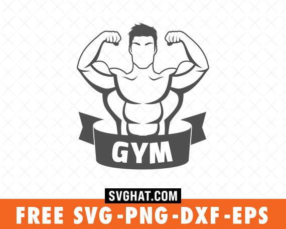 Sports Fitness Club Logo Crossfit Workout Gym Bodybuilder SVG Files Free for Cricut, Silhouette, Sport SVG, Free Sports SVG, Sports SVG Files, Sports SVG Cut File, football svg, baseball SVG, basketball SVG, sports SVG free, sport icon png, sports icon, sports SVG bundle, sport icons, football SVG, sport png, icons for sports, icons sports, sport icon, sport icons, Sports American Football NFL SVG, Sports Baseball MLB SVG, Sports Basketball NBA SVG, Sports Ice Hockey NHL SVG, Sports Soccer, Football MLS SVG, Sports Tennis SVG, Sports Golf SVG, Sports, Wrestling WWE SVG, Motor Sports SVG, Sports Badminton SVG, Sports PNG Files, Sports EPS Files, Sports DXF Files, sports icons, soccer ball svg, sports icon, College Team Logos, sports svg, college teams, college football, college logos svg, college clipart, football teams, college svg, college svg bundle, football team svg, sports clipart, svg soccer ball, nfl logo png, nfl logos png, football svg free, soccer svg, free football svg, football outline svg, half football svg, football player svg, distressed svg, sports SVG free, sports SVG bundle, football SVG, football player SVG, sports team SVG, basketball SVG, free sports team SVG files, NFL SVG, soccerball svg, sports cricut, sports svg, silhouette sports, football svg, baseball svg, balls svg, basketball svg, basketball cricut, sports svg file, sports ball, basketball svg free, football shirt svg, nfl logos vector, nfl vector logos, vector nfl logos, distressed football svg, nfl logo transparent, nfl logo vector, nfl vector logo, free basketball svg, football svgs, football shirts svg, football silhouette svg, football svg files, football svg images, football grandma svg, nfl svg, free football svg cut files, half basketball svg, nfl logo svg, svg basketball, nfl logos svg, basketball shirt svg, basketball shirts svg, basketball player svg, free basketball svg cut files, basketball jersey svg, basketball svg free download, sports svg logo, sports svg amer, sports svg basketball, sports svg softball, sports svg baseball, sports svg monogram, sports svg soccer, sports svg volleyball, sports svg soccer ball, sports svg football