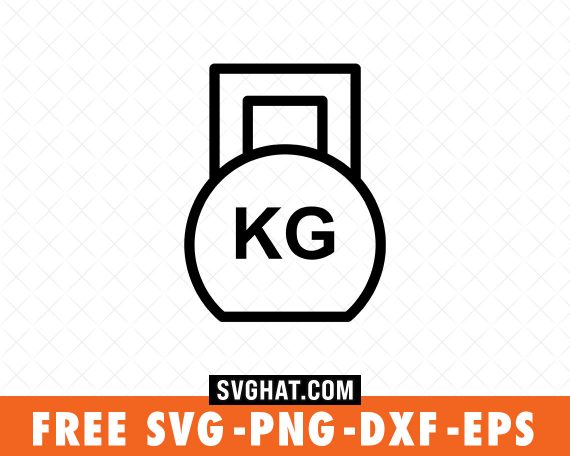 Sports Fitness Kettlebell Crossfit Workout Gym Bodybuilder SVG Files Free for Cricut, Silhouette, Sport SVG, Free Sports SVG, Sports SVG Files, Sports SVG Cut File, football svg, baseball SVG, basketball SVG, sports SVG free, sport icon png, sports icon, sports SVG bundle, sport icons, football SVG, sport png, icons for sports, icons sports, sport icon, sport icons, Sports American Football NFL SVG, Sports Baseball MLB SVG, Sports Basketball NBA SVG, Sports Ice Hockey NHL SVG, Sports Soccer, Football MLS SVG, Sports Tennis SVG, Sports Golf SVG, Sports, Wrestling WWE SVG, Motor Sports SVG, Sports Badminton SVG, Sports PNG Files, Sports EPS Files, Sports DXF Files, sports icons, soccer ball svg, sports icon, College Team Logos, sports svg, college teams, college football, college logos svg, college clipart, football teams, college svg, college svg bundle, football team svg, sports clipart, svg soccer ball, nfl logo png, nfl logos png, football svg free, soccer svg, free football svg, football outline svg, half football svg, football player svg, distressed svg, sports SVG free, sports SVG bundle, football SVG, football player SVG, sports team SVG, basketball SVG, free sports team SVG files, NFL SVG, soccerball svg, sports cricut, sports svg, silhouette sports, football svg, baseball svg, balls svg, basketball svg, basketball cricut, sports svg file, sports ball, basketball svg free, football shirt svg, nfl logos vector, nfl vector logos, vector nfl logos, distressed football svg, nfl logo transparent, nfl logo vector, nfl vector logo, free basketball svg, football svgs, football shirts svg, football silhouette svg, football svg files, football svg images, football grandma svg, nfl svg, free football svg cut files, half basketball svg, nfl logo svg, svg basketball, nfl logos svg, basketball shirt svg, basketball shirts svg, basketball player svg, free basketball svg cut files, basketball jersey svg, basketball svg free download, sports svg logo, sports svg amer, sports svg basketball, sports svg softball, sports svg baseball, sports svg monogram, sports svg soccer, sports svg volleyball, sports svg soccer ball, sports svg football
