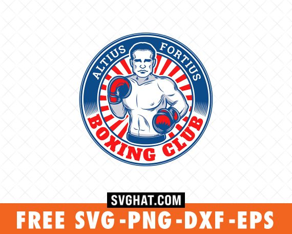 Sports Boxing Logo SVG Files Free for Cricut, Silhouette, Sport SVG, Free Sports SVG, Sports SVG Files, Sports SVG Cut File, football svg, baseball SVG, basketball SVG, sports SVG free, sport icon png, sports icon, sports SVG bundle, sport icons, football SVG, sport png, icons for sports, icons sports, sport icon, sport icons, Sports American Football NFL SVG, Sports Baseball MLB SVG, Sports Basketball NBA SVG, Sports Ice Hockey NHL SVG, Sports Soccer, Football MLS SVG, Sports Tennis SVG, Sports Golf SVG, Sports, Wrestling WWE SVG, Motor Sports SVG, Sports Badminton SVG, Sports PNG Files, Sports EPS Files, Sports DXF Files, sports icons, soccer ball svg, sports icon, College Team Logos, sports svg, college teams, college football, college logos svg, college clipart, football teams, college svg, college svg bundle, football team svg, sports clipart, svg soccer ball, nfl logo png, nfl logos png, football svg free, soccer svg, free football svg, football outline svg, half football svg, football player svg, distressed svg, sports SVG free, sports SVG bundle, football SVG, football player SVG, sports team SVG, basketball SVG, free sports team SVG files, NFL SVG, soccerball svg, sports cricut, sports svg, silhouette sports, football svg, baseball svg, balls svg, basketball svg, basketball cricut, sports svg file, sports ball, basketball svg free, football shirt svg, nfl logos vector, nfl vector logos, vector nfl logos, distressed football svg, nfl logo transparent, nfl logo vector, nfl vector logo, free basketball svg, football svgs, football shirts svg, football silhouette svg, football svg files, football svg images, football grandma svg, nfl svg, free football svg cut files, half basketball svg, nfl logo svg, svg basketball, nfl logos svg, basketball shirt svg, basketball shirts svg, basketball player svg, free basketball svg cut files, basketball jersey svg, basketball svg free download, sports svg logo, sports svg amer, sports svg basketball, sports svg softball, sports svg baseball, sports svg monogram, sports svg soccer, sports svg volleyball, sports svg soccer ball, sports svg football