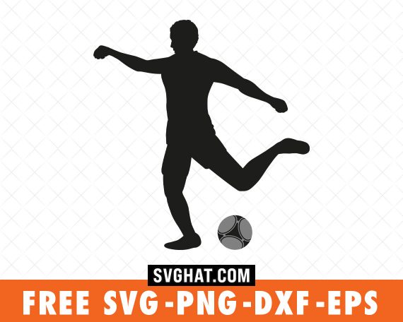 Sports Football Soccer Player Ball SVG Files Free for Cricut, Silhouette, Sport SVG, Free Sports SVG, Sports SVG Files, Sports SVG Cut File, football svg, baseball SVG, basketball SVG, sports SVG free, sport icon png, sports icon, sports SVG bundle, sport icons, football SVG, sport png, icons for sports, icons sports, sport icon, sport icons, Sports American Football NFL SVG, Sports Baseball MLB SVG, Sports Basketball NBA SVG, Sports Ice Hockey NHL SVG, Sports Soccer, Football MLS SVG, Sports Tennis SVG, Sports Golf SVG, Sports, Wrestling WWE SVG, Motor Sports SVG, Sports Badminton SVG, Sports PNG Files, Sports EPS Files, Sports DXF Files, sports icons, soccer ball svg, sports icon, College Team Logos, sports svg, college teams, college football, college logos svg, college clipart, football teams, college svg, college svg bundle, football team svg, sports clipart, svg soccer ball, nfl logo png, nfl logos png, football svg free, soccer svg, free football svg, football outline svg, half football svg, football player svg, distressed svg, sports SVG free, sports SVG bundle, football SVG, football player SVG, sports team SVG, basketball SVG, free sports team SVG files, NFL SVG, soccerball svg, sports cricut, sports svg, silhouette sports, football svg, baseball svg, balls svg, basketball svg, basketball cricut, sports svg file, sports ball, basketball svg free, football shirt svg, nfl logos vector, nfl vector logos, vector nfl logos, distressed football svg, nfl logo transparent, nfl logo vector, nfl vector logo, free basketball svg, football svgs, football shirts svg, football silhouette svg, football svg files, football svg images, football grandma svg, nfl svg, free football svg cut files, half basketball svg, nfl logo svg, svg basketball, nfl logos svg, basketball shirt svg, basketball shirts svg, basketball player svg, free basketball svg cut files, basketball jersey svg, basketball svg free download, sports svg logo, sports svg amer, sports svg basketball, sports svg softball, sports svg baseball, sports svg monogram, sports svg soccer, sports svg volleyball, sports svg soccer ball, sports svg football