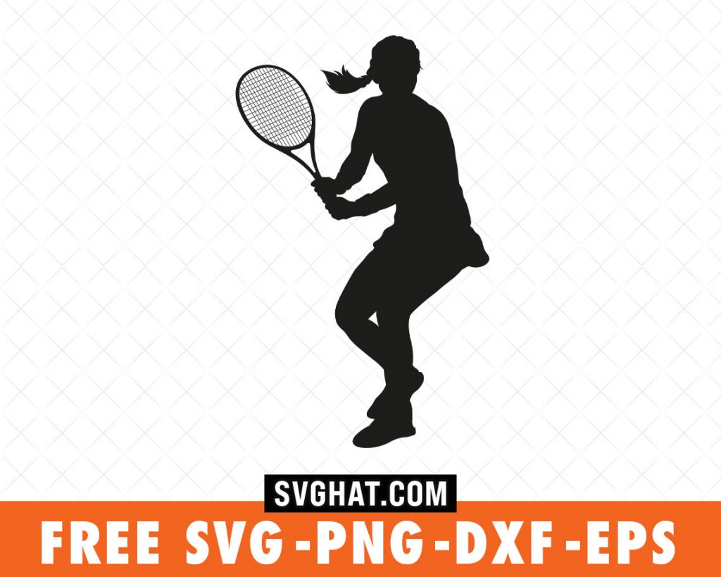 Sports Tennis Player SVG Files Free for Cricut, Silhouette, Sport SVG, Free Sports SVG, Sports SVG Files, Sports SVG Cut File, football svg, baseball SVG, basketball SVG, sports SVG free, sport icon png, sports icon, sports SVG bundle, sport icons, football SVG, sport png, icons for sports, icons sports, sport icon, sport icons, Sports American Football NFL SVG, Sports Baseball MLB SVG, Sports Basketball NBA SVG, Sports Ice Hockey NHL SVG, Sports Soccer, Football MLS SVG, Sports Tennis SVG, Sports Golf SVG, Sports, Wrestling WWE SVG, Motor Sports SVG, Sports Badminton SVG, Sports PNG Files, Sports EPS Files, Sports DXF Files, sports icons, soccer ball svg, sports icon, College Team Logos, sports svg, college teams, college football, college logos svg, college clipart, football teams, college svg, college svg bundle, football team svg, sports clipart, svg soccer ball, nfl logo png, nfl logos png, football svg free, soccer svg, free football svg, football outline svg, half football svg, football player svg, distressed svg, sports SVG free, sports SVG bundle, football SVG, football player SVG, sports team SVG, basketball SVG, free sports team SVG files, NFL SVG, soccerball svg, sports cricut, sports svg, silhouette sports, football svg, baseball svg, balls svg, basketball svg, basketball cricut, sports svg file, sports ball, basketball svg free, football shirt svg, nfl logos vector, nfl vector logos, vector nfl logos, distressed football svg, nfl logo transparent, nfl logo vector, nfl vector logo, free basketball svg, football svgs, football shirts svg, football silhouette svg, football svg files, football svg images, football grandma svg, nfl svg, free football svg cut files, half basketball svg, nfl logo svg, svg basketball, nfl logos svg, basketball shirt svg, basketball shirts svg, basketball player svg, free basketball svg cut files, basketball jersey svg, basketball svg free download, sports svg logo, sports svg amer, sports svg basketball, sports svg softball, s