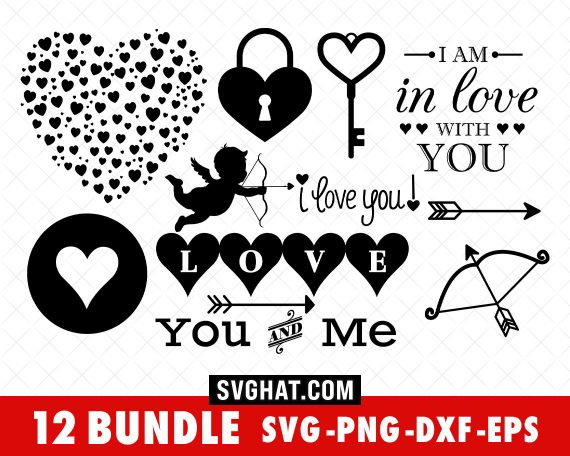 Love Wedding Valentine Day Heart Quotes SVG Bundle Files for Cricut, Silhouette, Love Quotes SVG, Love Bundle SVG, love quotes SVG, Love SVG PNG DXF EPS Files, Love SVG Heart, Love SVG Cut File, love SVG quotes, Valentine Day SVG, Love SVG Valentine, Love Vector Clipart, Love SVG, Love SVG Bundle, Valentine day, Love Cut files, Valentine SVG Bundle, Happy Valentines Day Svg, Love Svg, Heart Svg, Valentines Day Svg, My First Valentines Svg, Mister Heart Breaker SVG, Love vector, Love clipart, Love SVG Cricut, Love SVG Silhouette, Love printable, black love, Love SVG, Valentine SVG, Valentines SVG, Valentine's Day SVG, Valentines Day SVG, SVG Files for Cricut, Valentine Shirt SVG, Love DXF, Love png, love flower SVG, family SVG, love quotes SVG, heart SVG, wedding SVG, love sign, flower SVG, Valentine SVG, Heart SVG, Valentine Day SVG, valentine shirt SVG, Love SVG, Valentine's Day Cut File, Love SVG For Cricut, Love SVG for T-shirt, Black Love SVG Bundle, black couple SVG, love SVG files, love SVG bundle, love SVG for shirt, love svg designs, valentines svg, love svg, valentines qoute svg, valentines gift svg, valentines card svg, valentine svg, My love svg, Daddys valentine svg, Cupid Svg, My first valentine, valentine heart svg, valentines day SVG free, i love svg, free love svg, love you svg, valentine day svg free, free svg love, free svg valentine designs, funny valentine svg, valentine svg etsy, disney valentine svg, be mine svg, love svg, wine is my valentine svg, valentine gnome svg free, valentine svg free, valentine svg files, valentine svg bundle, svg valentine, valentines svg, valentines svg free, free valentine's svg, valentines day svg, cricut valentine cards, valentine shirts svg, happy valentines day svg