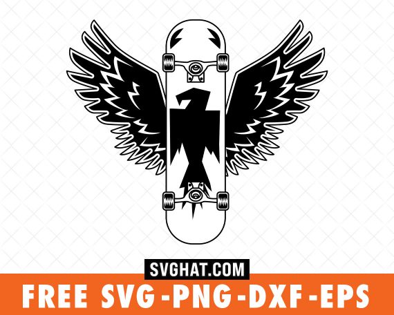 Sports Snowboarding Skiing Snowboard SVG Files Free for Cricut, Silhouette, Sport SVG, Free Sports SVG, Sports SVG Files, Sports SVG Cut File, football svg, baseball SVG, basketball SVG, sports SVG free, sport icon png, sports icon, sports SVG bundle, sport icons, football SVG, sport png, icons for sports, icons sports, sport icon, sport icons, Sports American Football NFL SVG, Sports Baseball MLB SVG, Sports Basketball NBA SVG, Sports Ice Hockey NHL SVG, Sports Soccer, Football MLS SVG, Sports Tennis SVG, Sports Golf SVG, Sports, Wrestling WWE SVG, Motor Sports SVG, Sports Badminton SVG, Sports PNG Files, Sports EPS Files, Sports DXF Files, sports icons, soccer ball svg, sports icon, College Team Logos, sports svg, college teams, college football, college logos svg, college clipart, football teams, college svg, college svg bundle, football team svg, sports clipart, svg soccer ball, nfl logo png, nfl logos png, football svg free, soccer svg, free football svg, football outline svg, half football svg, football player svg, distressed svg, sports SVG free, sports SVG bundle, football SVG, football player SVG, sports team SVG, basketball SVG, free sports team SVG files, NFL SVG, soccerball svg, sports cricut, sports svg, silhouette sports, football svg, baseball svg, balls svg, basketball svg, basketball cricut, sports svg file, sports ball, basketball svg free, football shirt svg, nfl logos vector, nfl vector logos, vector nfl logos, distressed football svg, nfl logo transparent, nfl logo vector, nfl vector logo, free basketball svg, football svgs, football shirts svg, football silhouette svg, football svg files, football svg images, football grandma svg, nfl svg, free football svg cut files, half basketball svg, nfl logo svg, svg basketball, nfl logos svg, basketball shirt svg, basketball shirts svg, basketball player svg, free basketball svg cut files, basketball jersey svg, basketball svg free download, sports svg logo, sports svg amer, sports svg basketball, sports