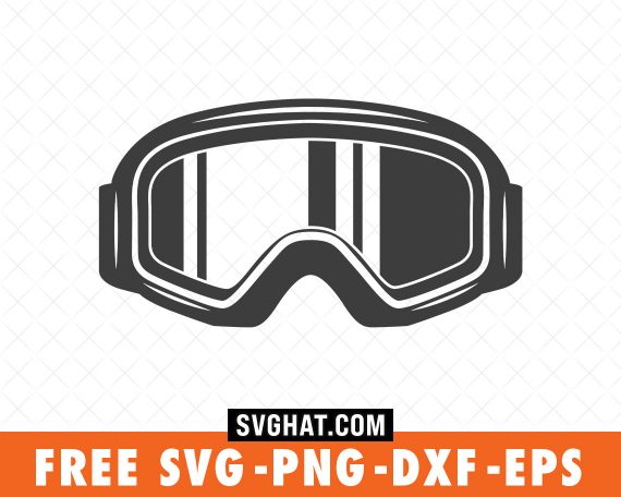 Sports Snowboarding Skiing Snowboard SVG Files Free for Cricut, Silhouette, Sport SVG, Free Sports SVG, Sports SVG Files, Sports SVG Cut File, football svg, baseball SVG, basketball SVG, sports SVG free, sport icon png, sports icon, sports SVG bundle, sport icons, football SVG, sport png, icons for sports, icons sports, sport icon, sport icons, Sports American Football NFL SVG, Sports Baseball MLB SVG, Sports Basketball NBA SVG, Sports Ice Hockey NHL SVG, Sports Soccer, Football MLS SVG, Sports Tennis SVG, Sports Golf SVG, Sports, Wrestling WWE SVG, Motor Sports SVG, Sports Badminton SVG, Sports PNG Files, Sports EPS Files, Sports DXF Files, sports icons, soccer ball svg, sports icon, College Team Logos, sports svg, college teams, college football, college logos svg, college clipart, football teams, college svg, college svg bundle, football team svg, sports clipart, svg soccer ball, nfl logo png, nfl logos png, football svg free, soccer svg, free football svg, football outline svg, half football svg, football player svg, distressed svg, sports SVG free, sports SVG bundle, football SVG, football player SVG, sports team SVG, basketball SVG, free sports team SVG files, NFL SVG, soccerball svg, sports cricut, sports svg, silhouette sports, football svg, baseball svg, balls svg, basketball svg, basketball cricut, sports svg file, sports ball, basketball svg free, football shirt svg, nfl logos vector, nfl vector logos, vector nfl logos, distressed football svg, nfl logo transparent, nfl logo vector, nfl vector logo, free basketball svg, football svgs, football shirts svg, football silhouette svg, football svg files, football svg images, football grandma svg, nfl svg, free football svg cut files, half basketball svg, nfl logo svg, svg basketball, nfl logos svg, basketball shirt svg, basketball shirts svg, basketball player svg, free basketball svg cut files, basketball jersey svg, basketball svg free download, sports svg logo, sports svg amer, sports svg basketball, sports svg softball, sports svg baseball, sports svg monogram, sports svg soccer, sports svg volleyball, sports svg soccer ball, sports svg football