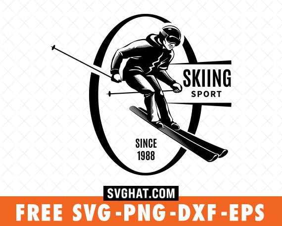 Winter Sports Snowboarding Logo Skiing Snowboard SVG Files Free for Cricut, Silhouette, Sport SVG, Free Sports SVG, Sports SVG Files, Sports SVG Cut File, football svg, baseball SVG, basketball SVG, sports SVG free, sport icon png, sports icon, sports SVG bundle, sport icons, football SVG, sport png, icons for sports, icons sports, sport icon, sport icons, Sports American Football NFL SVG, Sports Baseball MLB SVG, Sports Basketball NBA SVG, Sports Ice Hockey NHL SVG, Sports Soccer, Football MLS SVG, Sports Tennis SVG, Sports Golf SVG, Sports, Wrestling WWE SVG, Motor Sports SVG, Sports Badminton SVG, Sports PNG Files, Sports EPS Files, Sports DXF Files, sports icons, soccer ball svg, sports icon, College Team Logos, sports svg, college teams, college football, college logos svg, college clipart, football teams, college svg, college svg bundle, football team svg, sports clipart, svg soccer ball, nfl logo png, nfl logos png, football svg free, soccer svg, free football svg, football outline svg, half football svg, football player svg, distressed svg, sports SVG free, sports SVG bundle, football SVG, football player SVG, sports team SVG, basketball SVG, free sports team SVG files, NFL SVG, soccerball svg, sports cricut, sports svg, silhouette sports, football svg, baseball svg, balls svg, basketball svg, basketball cricut, sports svg file, sports ball, basketball svg free, football shirt svg, nfl logos vector, nfl vector logos, vector nfl logos, distressed football svg, nfl logo transparent, nfl logo vector, nfl vector logo, free basketball svg, football svgs, football shirts svg, football silhouette svg, football svg files, football svg images, football grandma svg, nfl svg, free football svg cut files, half basketball svg, nfl logo svg, svg basketball, nfl logos svg, basketball shirt svg, basketball shirts svg, basketball player svg, free basketball svg cut files, basketball jersey svg, basketball svg free download, sports svg logo, sports svg amer, sports svg basketball, sports svg softball, sports svg baseball, sports svg monogram, sports svg soccer, sports svg volleyball, sports svg soccer ball, sports svg football