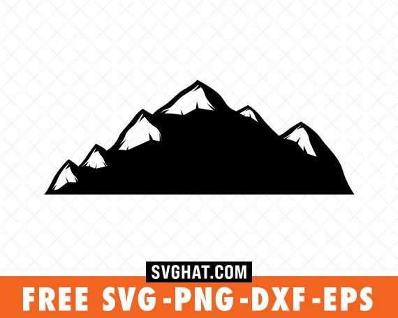 Winter Sports Mountain Snowboarding SVG Files Free for Cricut, Silhouette, Sport SVG, Free Sports SVG, Sports SVG Files, Sports SVG Cut File, football svg, baseball SVG, basketball SVG, sports SVG free, sport icon png, sports icon, sports SVG bundle, sport icons, football SVG, sport png, icons for sports, icons sports, sport icon, sport icons, Sports American Football NFL SVG, Sports Baseball MLB SVG, Sports Basketball NBA SVG, Sports Ice Hockey NHL SVG, Sports Soccer, Football MLS SVG, Sports Tennis SVG, Sports Golf SVG, Sports, Wrestling WWE SVG, Motor Sports SVG, Sports Badminton SVG, Sports PNG Files, Sports EPS Files, Sports DXF Files, sports icons, soccer ball svg, sports icon, College Team Logos, sports svg, college teams, college football, college logos svg, college clipart, football teams, college svg, college svg bundle, football team svg, sports clipart, svg soccer ball, nfl logo png, nfl logos png, football svg free, soccer svg, free football svg, football outline svg, half football svg, football player svg, distressed svg, sports SVG free, sports SVG bundle, football SVG, football player SVG, sports team SVG, basketball SVG, free sports team SVG files, NFL SVG, soccerball svg, sports cricut, sports svg, silhouette sports, football svg, baseball svg, balls svg, basketball svg, basketball cricut, sports svg file, sports ball, basketball svg free, football shirt svg, nfl logos vector, nfl vector logos, vector nfl logos, distressed football svg, nfl logo transparent, nfl logo vector, nfl vector logo, free basketball svg, football svgs, football shirts svg, football silhouette svg, football svg files, football svg images, football grandma svg, nfl svg, free football svg cut files, half basketball svg, nfl logo svg, svg basketball, nfl logos svg, basketball shirt svg, basketball shirts svg, basketball player svg, free basketball svg cut files, basketball jersey svg, basketball svg free download, sports svg logo, sports svg amer, sports svg basketball, sports svg softball, sports svg baseball, sports svg monogram, sports svg soccer, sports svg volleyball, sports svg soccer ball, sports svg football