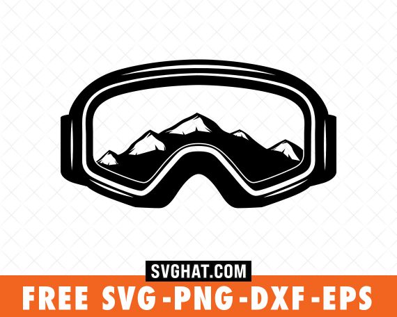 Winter Sports Snowboarding SVG Files Free for Cricut, Silhouette, Sport SVG, Free Sports SVG, Sports SVG Files, Sports SVG Cut File, football svg, baseball SVG, basketball SVG, sports SVG free, sport icon png, sports icon, sports SVG bundle, sport icons, football SVG, sport png, icons for sports, icons sports, sport icon, sport icons, Sports American Football NFL SVG, Sports Baseball MLB SVG, Sports Basketball NBA SVG, Sports Ice Hockey NHL SVG, Sports Soccer, Football MLS SVG, Sports Tennis SVG, Sports Golf SVG, Sports, Wrestling WWE SVG, Motor Sports SVG, Sports Badminton SVG, Sports PNG Files, Sports EPS Files, Sports DXF Files, sports icons, soccer ball svg, sports icon, College Team Logos, sports svg, college teams, college football, college logos svg, college clipart, football teams, college svg, college svg bundle, football team svg, sports clipart, svg soccer ball, nfl logo png, nfl logos png, football svg free, soccer svg, free football svg, football outline svg, half football svg, football player svg, distressed svg, sports SVG free, sports SVG bundle, football SVG, football player SVG, sports team SVG, basketball SVG, free sports team SVG files, NFL SVG, soccerball svg, sports cricut, sports svg, silhouette sports, football svg, baseball svg, balls svg, basketball svg, basketball cricut, sports svg file, sports ball, basketball svg free, football shirt svg, nfl logos vector, nfl vector logos, vector nfl logos, distressed football svg, nfl logo transparent, nfl logo vector, nfl vector logo, free basketball svg, football svgs, football shirts svg, football silhouette svg, football svg files, football svg images, football grandma svg, nfl svg, free football svg cut files, half basketball svg, nfl logo svg, svg basketball, nfl logos svg, basketball shirt svg, basketball shirts svg, basketball player svg, free basketball svg cut files, basketball jersey svg, basketball svg free download, sports svg logo, sports svg amer, sports svg basketball, sports svg softball, sports svg baseball, sports svg monogram, sports svg soccer, sports svg volleyball, sports svg soccer ball, sports svg football