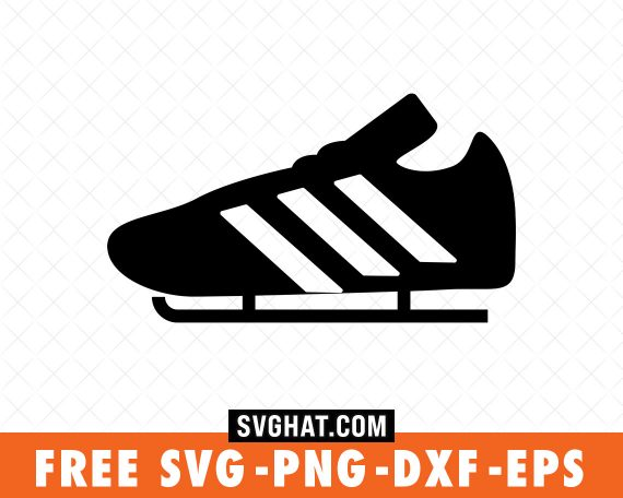 Sports Ice Hockey Shoes SVG Files Free for Cricut, Silhouette, Sport SVG, Free Sports SVG, Sports SVG Files, Sports SVG Cut File, football svg, baseball SVG, basketball SVG, sports SVG free, sport icon png, sports icon, sports SVG bundle, sport icons, football SVG, sport png, icons for sports, icons sports, sport icon, sport icons, Sports American Football NFL SVG, Sports Baseball MLB SVG, Sports Basketball NBA SVG, Sports Ice Hockey NHL SVG, Sports Soccer, Football MLS SVG, Sports Tennis SVG, Sports Golf SVG, Sports, Wrestling WWE SVG, Motor Sports SVG, Sports Badminton SVG, Sports PNG Files, Sports EPS Files, Sports DXF Files, sports icons, soccer ball svg, sports icon, College Team Logos, sports svg, college teams, college football, college logos svg, college clipart, football teams, college svg, college svg bundle, football team svg, sports clipart, svg soccer ball, nfl logo png, nfl logos png, football svg free, soccer svg, free football svg, football outline svg, half football svg, football player svg, distressed svg, sports SVG free, sports SVG bundle, football SVG, football player SVG, sports team SVG, basketball SVG, free sports team SVG files, NFL SVG, soccerball svg, sports cricut, sports svg, silhouette sports, football svg, baseball svg, balls svg, basketball svg, basketball cricut, sports svg file, sports ball, basketball svg free, football shirt svg, nfl logos vector, nfl vector logos, vector nfl logos, distressed football svg, nfl logo transparent, nfl logo vector, nfl vector logo, free basketball svg, football svgs, football shirts svg, football silhouette svg, football svg files, football svg images, football grandma svg, nfl svg, free football svg cut files, half basketball svg, nfl logo svg, svg basketball, nfl logos svg, basketball shirt svg, basketball shirts svg, basketball player svg, free basketball svg cut files, basketball jersey svg, basketball svg free download, sports svg logo, sports svg amer, sports svg basketball, sports svg softball, sports svg baseball, sports svg monogram, sports svg soccer, sports svg volleyball, sports svg soccer ball, sports svg football