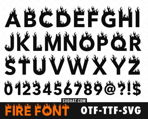 Fire Font SVG Files, Flame font for Cricut Silhouette, Blaze font, Flame alphabet, Fire alphabet letters, flames font, thrasher flame font, Fire font SVG, Flame font, Fire font files OTF TTF, Blaze font, Flame alphabet, Fire alphabet, flame font SVG, flames SVG, flame Cricut, Thrasher font SVG, Fire font, Flame font, Bundle fonts, Cricut, Silhouette, Font SVG bundle, Font SVG, Blaze font SVG, Flame alphabet, Fire digital fonts, flaming font, hot fire font, thrasher flame font, thrasher SVG, flame font, flame font SVG, fire SVG, thrasher font, fire font, fire font SVG, flame SVG, flames font, on fire font, fire font, fire fonts, fonts fire, flaming font, font flame, font with flames, flame fonts, flames font, flame on font, flaming fonts, flame font, thrasher font, fire department font, fire department fonts, letters on fire font, fire letters font, thrasher font generator, fire font generator, thrasher flames font, thrasher flame font, flames font generator, thrasher symbol, thrasher magazine font, thrasher logo font, thrasher letters, thrasher fire font, banco font with flames, banco flame font, fire text font