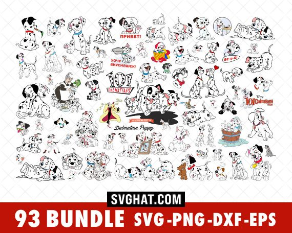 Disney 101 Dalmatians SVG Bundle Files for Cricut, Silhouette, 101 Dalmatians Dog SVG, 101 Dalmatians SVG Files, 101 Dalmatians SVG Bundle, 101 Dalmatians, Dalmatians Dogs SVG, Dalmatians Spots SVG Cricut, Dalmatians PNG, Dalmatians Cut File, Dalmatians Silhouette, Disney SVG, 101 Dalmatians shirt, Disney layered SVG, 101 Dalmation SVG, Dalmatians, puppy SVG, Disney clipart, 101 dalmatians, 101 days of school dalmatian SVG, 101 dalmatians coloring pages, dalmatian spots SVG free, dalmatian print SVG, dalmatian print SVG free, 101 days of school SVG, 101 dalmatians clipart, dalmatian svg, 101 dalmatian silhouette, 101 dalmatians svg free, dalmatian svg free, 101 dalmatians clipart free, 101 dalmatians clipart, 101 dalmatians svg, dalmatian svg, 101 dalmatian silhouette, 101 dalmatians svg free, dalmatian svg free, 101 dalmatians clipart free, free dalmatian spots svg, dalmation print svg, dalmatian print svg free