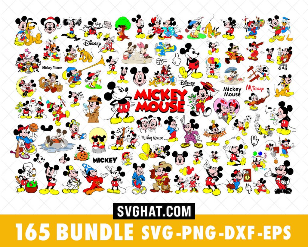 Disney Mickey Mouse SVG Bundle Files for Cricut, Silhouette, Disney Mickey Mouse SVG, Disney Mickey Mouse SVG Files, Disney Mickey Mouse SVG Bundle, Disney Mickey Mouse, Disney Mickey Mouse SVG Cricut, Disney Mickey Mouse PNG, Disney Mickey Mouse Cut File, Disney Mickey Mouse Silhouette, Disney Mickey Mouse SVG, Disney Mickey Mouse SVG bundle, Mickey Mouse SVG Bundle, Mickey Bundle SVG, Disney SVG, Mickey Cricut, Mickey Silhouette, Mickey Fireworks, Mickey Mouse SVG, Disney Svg, Mickey Svg, Mickey Mouse SVG, Disney SVG, Mickey SVG Bundle, Mickey Cut File, SVG Mickey Mouse, Mickey Mouse png, Mickey Svg, Disney SVG, Minnie Mouse SVG, mickey mouse birthday SVG, mickey SVG, mickey mouse head SVG, mickey mouse clubhouse SVG, mickey mouse silhouette SVG, mickey mouse outline SVG, mickey mouse ears SVG, mickey mouse birthday shirt, mickey mouse sunglasses SVG, mickey head SVG, mickey ears SVG, Mickey Mouse SVG, Minnie Mouse SVG, Mickey SVG, Minnie SVG, Disney Castle SVG, Disney SVG, Mickey Minnie SVG, mickey mouse, mickey mouse Cricut, mickey mouse SVG cut files, free mickey mouse birthday SVG, Disney mickey SVG, Disney svg, svg disney, minnie mouse svg, mickey svg, free SVG files disney, disney SVG files free, disney SVG free, free Disney SVG files, free mickey mouse svg, mickey mouse SVG free, Minnie mouse SVG free, mickey head svg, mickey ears svg, mickey mouse head svg, free Minnie mouse svg, mickey ears silhouette, mickey mouse SVG cut files free, mickey mouse SVG files, mickey mouse SVG free download, mickey mouse SVG for Cricut