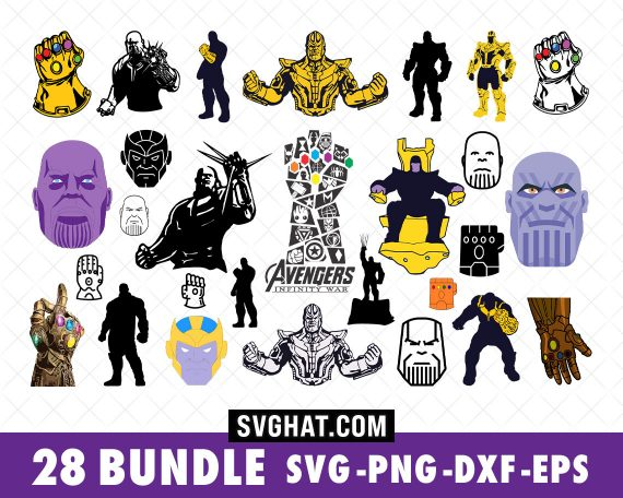 Avengers Thanos SVG Bundle Files for Cricut, Silhouette, Avengers Thanos Infinity War SVG, Avengers Thanos SVG Bundle, Avengers Thanos SVG Files, Avengers Thanos SVG, Avengers Thanos png, Avengers Thanos Svg, Avengers Thanos Infinity svg, Marvel avengers svg, Marvel avengers svg file, Marvel avengers svg cricut, Avengers svg, Infinity War svg, Thanos svg, Infinity gauntlet, Marvel, Avengers endgame, Silhouette Cameo, Cricut file, print file, thanos silhouette, infinity gauntlet svg, thanos gauntlet clipart, thanos svg free, infinity gauntlet stencil, avengers endgame svg, thanos glove svg, thanos hand svg, thanos glove vector, thanos vector free