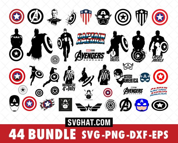 Captain America SVG Bundle Files for Cricut, Silhouette, Captain America SVG, Captain America SVG Bundle, Captain America SVG Files, Captain America shield SVG, Captain America svg, captain America png, captain shield, Captain America Shield Logo Svg, Captain America Shield, Avengers Svg, Marvel Svg, Shield svg, shield logo svg, captain marvel svg, avenger SVG, captain America silhouette, Captain America shield, captain America face svg, captain America silhouette SVG, captain America silhouette, captain America shield svg, captain America SVG free, captain America shield silhouette, captain America logo svg, captain America shield SVG free, captain marvel logo svg, captain America cricut, free captain America svg, captain America silhouette SVG, captain America SVG file free, captain America face svg, captain America shield cricut, captain America shield cricut, captain America shield cut out, captain America symbol SVG