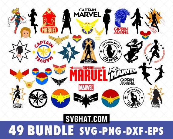 Captain Marvel SVG Bundle Files for Cricut, Silhouette, Captain Marvel SVG, Captain Marvel SVG Bundle, Captain Marvel SVG Files, Captain Marvel SVG, captain Marvel png, Avengers Svg, Marvel Svg, captain marvel SVG, avenger SVG, captain Marvel silhouette, captain Marvel silhouette SVG, captain Marvel silhouette, captain marvel shirt, avengers SVG, captain marvel svg, captain marvel png, captain marvel print, Marvel bundle SVG, captain marvel logo, captain marvel logo SVG, marvel SVG, marvels svg, captain marvel logo svg, marvel characters svg, captain marvel SVG free, marvel SVG files, marvel SVG bundle, marvel birthday SVG