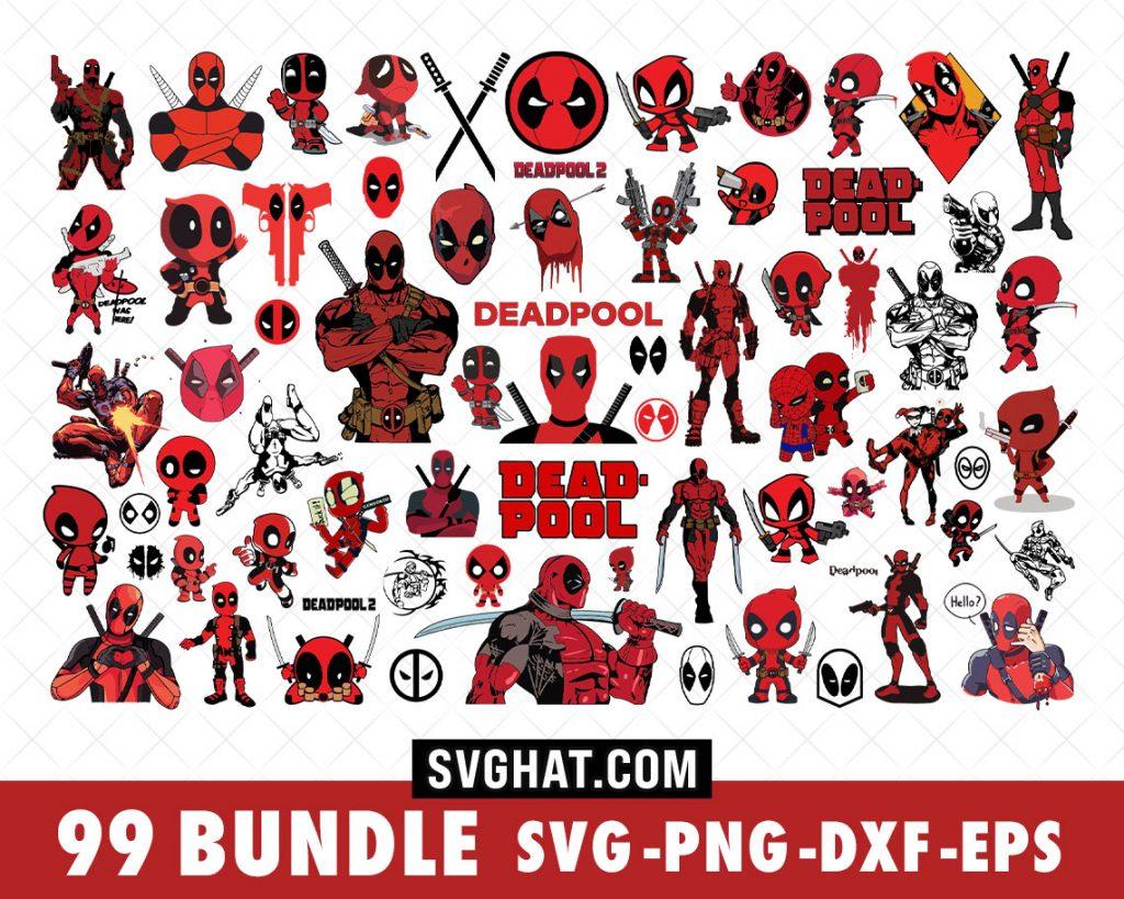 Deadpool Marvel SVG Bundle Files for Cricut, Silhouette, Deadpool Marvel SVG, Deadpool Superhero SVG Files, Deadpool SVG Bundle, Deadpool, Deadpool SVG Cricut, Deadpool PNG, Deadpool Cut File, Deadpool Silhouette, Marvel SVG, Deadpool SVG bundle, Superhero SVG, Deadpool Spiderman SVG, Deadpool png, Deadpool Dxf, Deadpool cut file, Deadpool SVG, Deadpool Spiderman, Superhero Clipart, Deadpool Logo SVG, Deadpool Printable, Marvel PNG, Deadpool Vector, Marvel DXF, Deadpool Clipart, Marvel Cut File, Deadpool cricut, Deadpool logo, Deadpool SVG Etsy, Deadpool Unicorn SVG, Deadpool SVG free, Deadpool logo SVG, baby Deadpool SVG, Deadpool SVG file free, free Deadpool SVG, Deadpool unicorn SVG, Deadpool logo vector, Deadpool SVG file, Deadpool SVG files, deadpool face SVG, Deadpool logo vector free