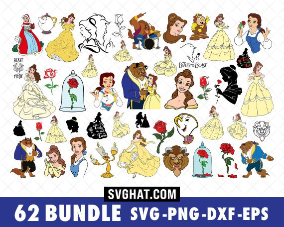 Disney Beauty And The Beast SVG Bundle Files for Cricut, Silhouette, Beauty and The Beast Disney SVG, Beauty and The Beast Disney Movie SVG, Belle SVG, Beast SVG, Beauty SVG, Beauty and The Beast SVG Bundle, Beauty and The Beast SVG Files, Beauty and The Beast SVG, Beauty and The Beast, Disney SVG Files, Beauty and the beast SVG bundle, Beauty and the beast SVG file, Beauty and the beast png, Beauty and the beast clipart, Beauty and the Beast, Beauty svg, Beast SVG, Beauty png, Beast png, Beauty clipart, Beast clipart, belle SVG, Disney SVG, beauty and the beast rose SVG, beauty and the beast shirt, tale as old as time SVG, beauty and the beast clipart, toy story SVG, beast mode SVG, be our guest SVG, beauty and the beast rose, Disney Beauty and the beast SVG, beauty and the beast silhouette png, beauty and the beast rose SVG free, a tale as old as time SVG, beauty and the beast rose svg, beauty and the beast SVG free, beauty and beast svg, cricut, beauty and the beast, beauty and the beast cricut, beauty and the beast silhouette svg, beauty and the beast rose svg free, beauty and the beast free svg, free beauty and the beast SVG, beauty and the beast silhouette svg free, mrs potts svg, beauty and the beast svg images, mrs potts silhouette, beauty and the beast cricut images, beauty and the beast svg files, chip svg beauty and the beast, chip svg, beauty and the beast, disney beauty and the beast svg, beauty and the beast svg files free, chip beauty and the beast svg, beauty and the beast chip svg, mrs potts and chip svg, chip clipart beauty and the beast, chip beauty and the beast printable, chip images beauty and the beast
