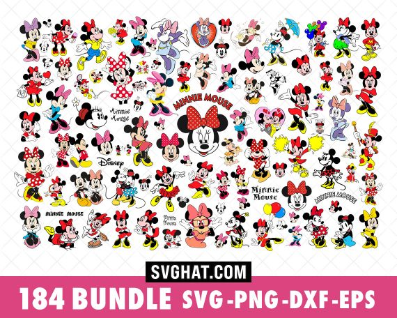 Disney Minnie Mouse SVG Bundle Files for Cricut, Silhouette, Disney Minnie Mouse SVG, Disney Minnie Mouse SVG Files, Disney Minnie Mouse SVG Bundle, Disney Minnie Mouse, Disney Minnie Mouse SVG Cricut, Disney Minnie Mouse PNG, Disney Minnie Mouse Cut File, Disney Minnie Mouse Silhouette, Disney Minnie Mouse SVG, Disney Minnie Mouse SVG bundle, Minnie Mouse SVG Bundle, Minnie Bundle SVG, Disney SVG, Minnie Cricut, Minnie Silhouette, mickey mouse SVG, Disney SVG, Minnie mouse birthday svg, minnie mouse head SVG, Minnie mouse bow SVG, Minnie SVG, Minnie mouse monogram SVG, minnie mouse ears SVG, Minnie mouse shirt, disney castle SVG, Minnie mouse sunglasses SVG, Minnie bow SVG, Minnie mouse SVG files for Cricut, Minnie mouse birthday shirt, Minnie mouse SVG, Minnie SVG, Minnie SVG bundle, Minnie SVG layered, Minnie SVG Cricut, Minnie mouse SVG Cricut, Minnie bundle, Disney SVG, Minnie mouse svg, minnie svg, minnie SVG bundle, minnie SVG layered, minnie SVG cricut, minnie mouse, svg cricut, disney SVG layered, svg files for cricut, minnie mouse layered, minnie mouse svg free download, minnie mouse full body svg, minnie mouse bow svg, minnie mouse svg cut files free, minnie mouse bow svg free, minnie mouse face svg, Disney svg, svg disney, mickey mouse svg, minnie mouse silhouettes, free SVG files disney, minnie mouse bow svg, minnie mouse bows svg, disney SVG files free, disney SVG free, free Disney SVG files, free mickey mouse svg, mickey mouse svg free, minnie mouse svg free, minnie svg, minnie mouse head svg, free minnie mouse svg, free svg minnie mouse, minnie mouse ears svg, minnie ears svg, minnie mouse svg file, minnie mouse svg file free