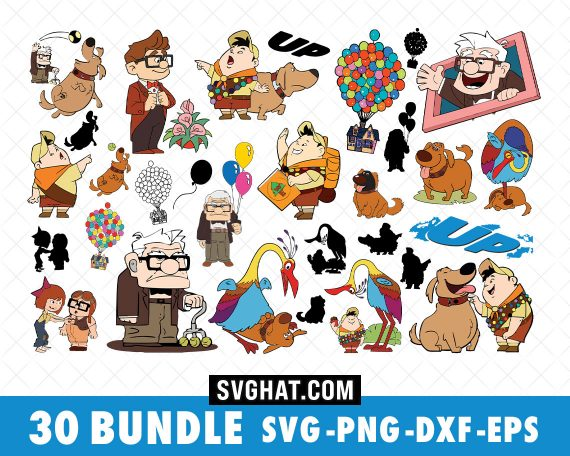 Disney Pixar Up SVG Bundle Files for Cricut, Silhouette, Disney Pixar Up SVG, Pixar up house SVG, Disney Pixar Up SVG Bundle, Disney Pixar Up SVG Files, Disney Pixar Up SVG, Disney Pixar Up png, Disney SVG Files, Disney SVG Bundle, Up movie SVG, Disney Up SVG, Disney Up SVG, Disney Up bundle, Disney Up Cricut, Disney Up clip art files, Disney SVG, Disney Up png, Disney Up movie, Disney Up bundle, Up Movie SVG Bundle, Russel SVG, Carl SVG, Kevin Carl Ellie SVG, up SVG free, up movie house SVG free, carl and Ellie SVG, Disney SVG, Disney svg, svg disney, disney SVG files free, disney SVG free, free Disney SVG files, free SVG files disney, free Disney svg, free Disney svgs, up svg, up house svg, up house silhouette, disney up house svg, up movie svg, disney up house silhouette, disney up silhouette, disney up SVG free, pixar up SVG, never grow up Disney svg, pixar up house SVG