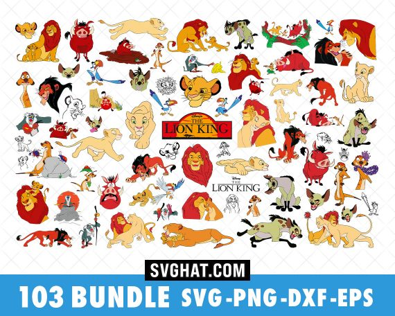 Disney The Lion King SVG Bundle Files for Cricut, Silhouette, The Lion King Simba Disney SVG, The Lion King Disney Movie SVG, The Lion King SVG Bundle, The Lion King SVG Files, The Lion King SVG, The Lion King, Disney SVG Files, Hakuna Matata SVG, Disney SVG Bundle, Lion King movie SVG, Disney SVG, The Lion King SVG, Lion King SVG Bundle, Simba SVG, Lion King Silhouette, Disney SVG, Pumbaa SVG, Timon SVG, The lion king dxf, The lion king png, The lion king cricut, lion king clip art, Lion King SVG, Hakuna Matata svg, Lion svg, Simba svg, Lion King Cricut, Lion King Clipart, lion king, lion king shirt, hakuna matata svg, lion svg, lion king font, simba svg, lion king svg free download, lion king svg bundle, simba svg free, lion king silhouette, lion svg, disney svg, lion king svg free, simba svg free, lion king silhouette svg, hakuna matata svg free, cricut lion king, free lion king svg, lion king birthday svg, baby lion king svg, simba silhouette svg, lion king svg file free