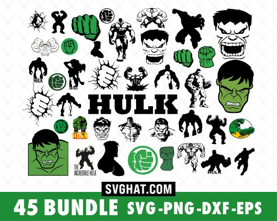 Hulk SVG Bundle Files for Cricut, Silhouette, Incredible Hulk SVG Files, Hulk SVG Bundle, Hulk SVG, Hulk PNG files, Incredible Hulk SVG, hulk SVG kids, hulk SVG Cricut, hulk SVG, hulk SVG for mask, hulk SVG file, hulk SVG cricut, the hulk svg, the incredible hulk, The Hulk Svg Bundle, Avengers Superhero, Marvel Comics, Hulk Clipart, Hulk Dxf, Avenger Endgame, Svg files for Cricut and Silhouette, Hulk cut file, avengers svg, marvel svg, hulk clipart, hulk avengers, superhero svg, superheroes svg, marvel heroes, marvel logos, superhero logo svg, hulk font, hulk clipart, hulk logo svg, hulk silhouette, baby hulk svg, hulk SVG free, hulk smash svg, hulk fist svg, hulk SVG file free, incredible hulk SVG free, hulk face svg, baby hulk svg, hulk hand svg, free hulk svg, hulk face silhouette, hulk SVG image, free incredible hulk svg, hulk SVG file